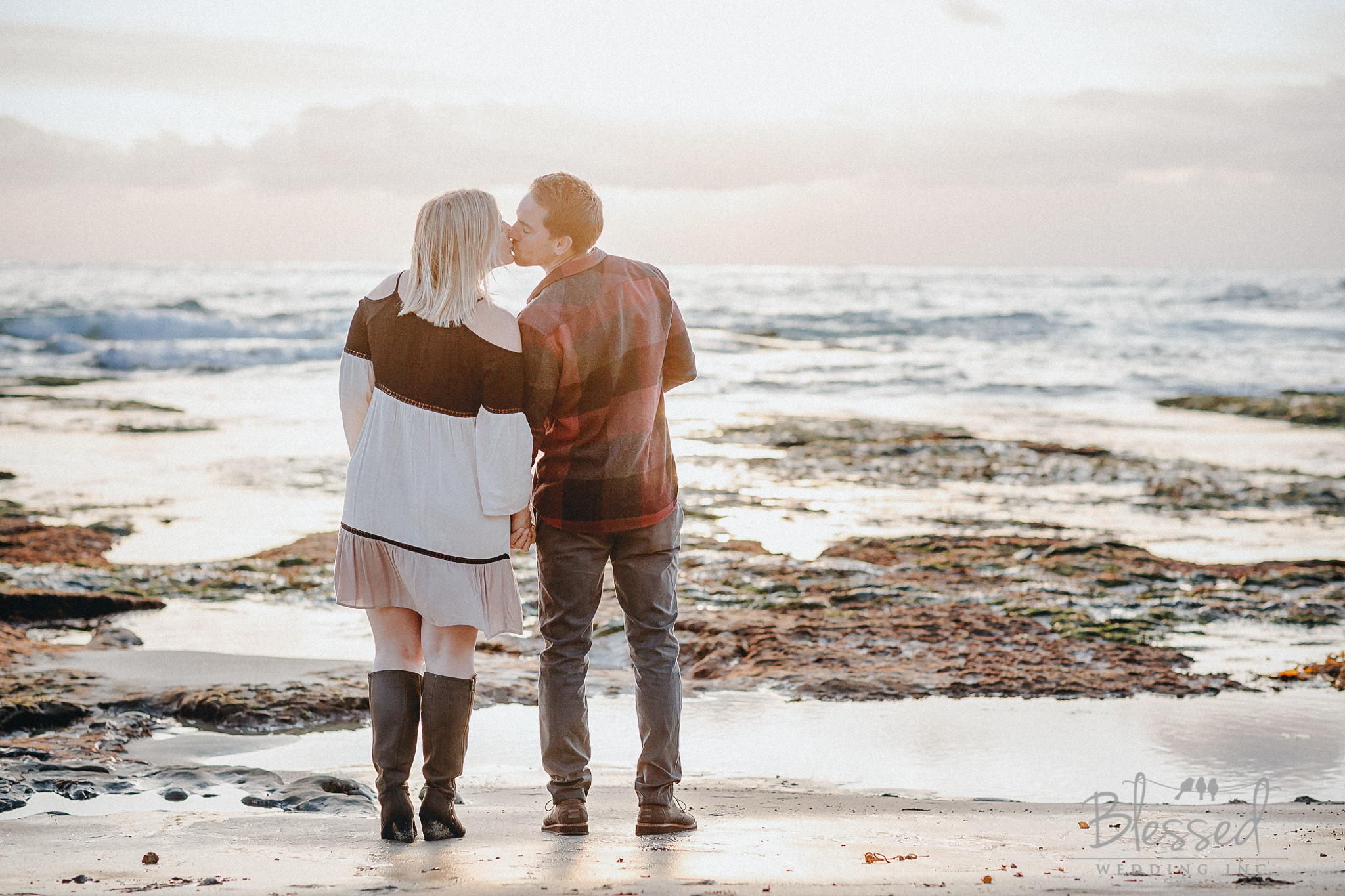 San Diego Engagement Session by San Diego Wedding Photographers Blessed Wedding-18.jpg