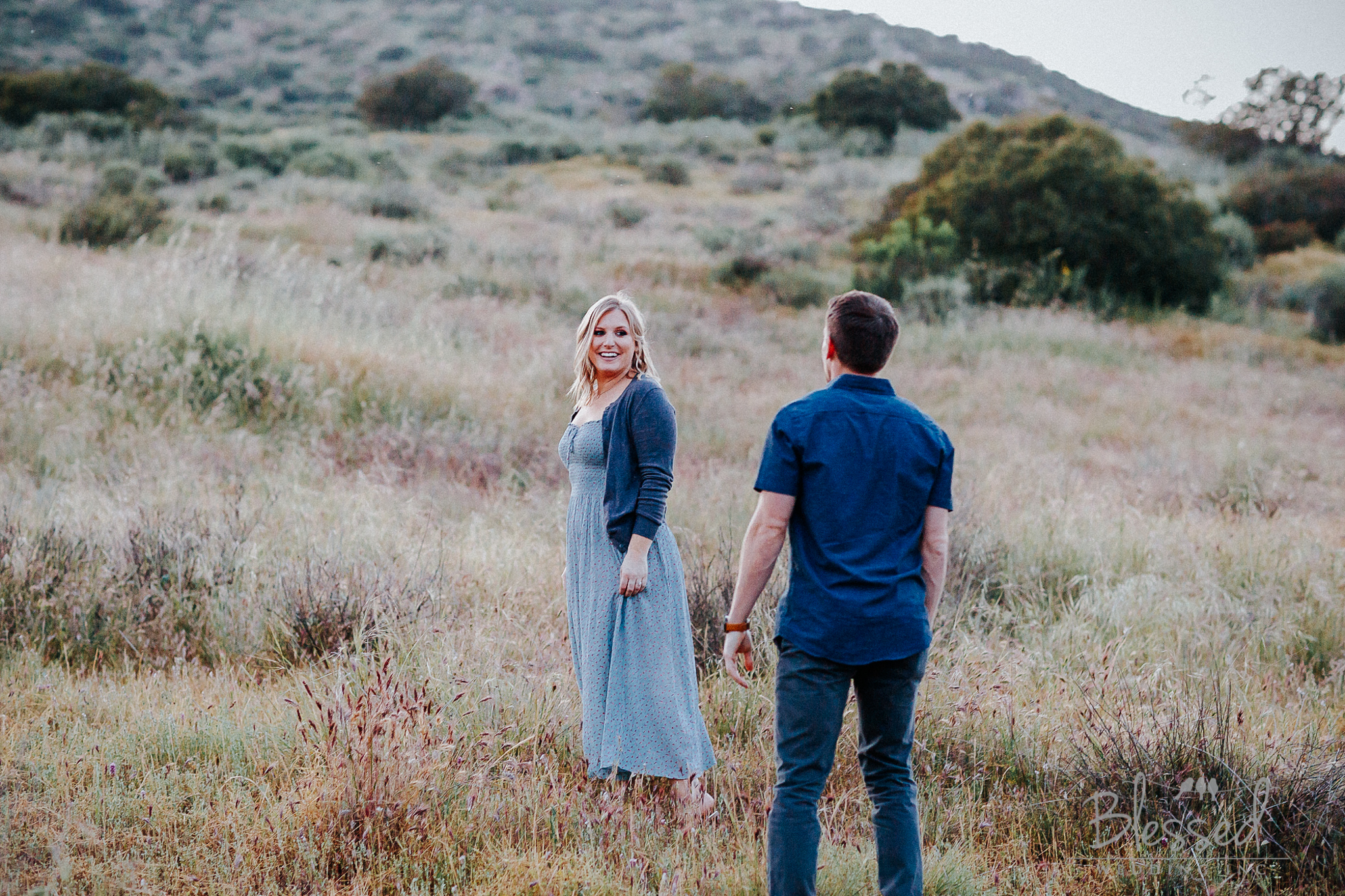 San Diego Engagement Session by San Diego Wedding Photographers Blessed Wedding-79.jpg
