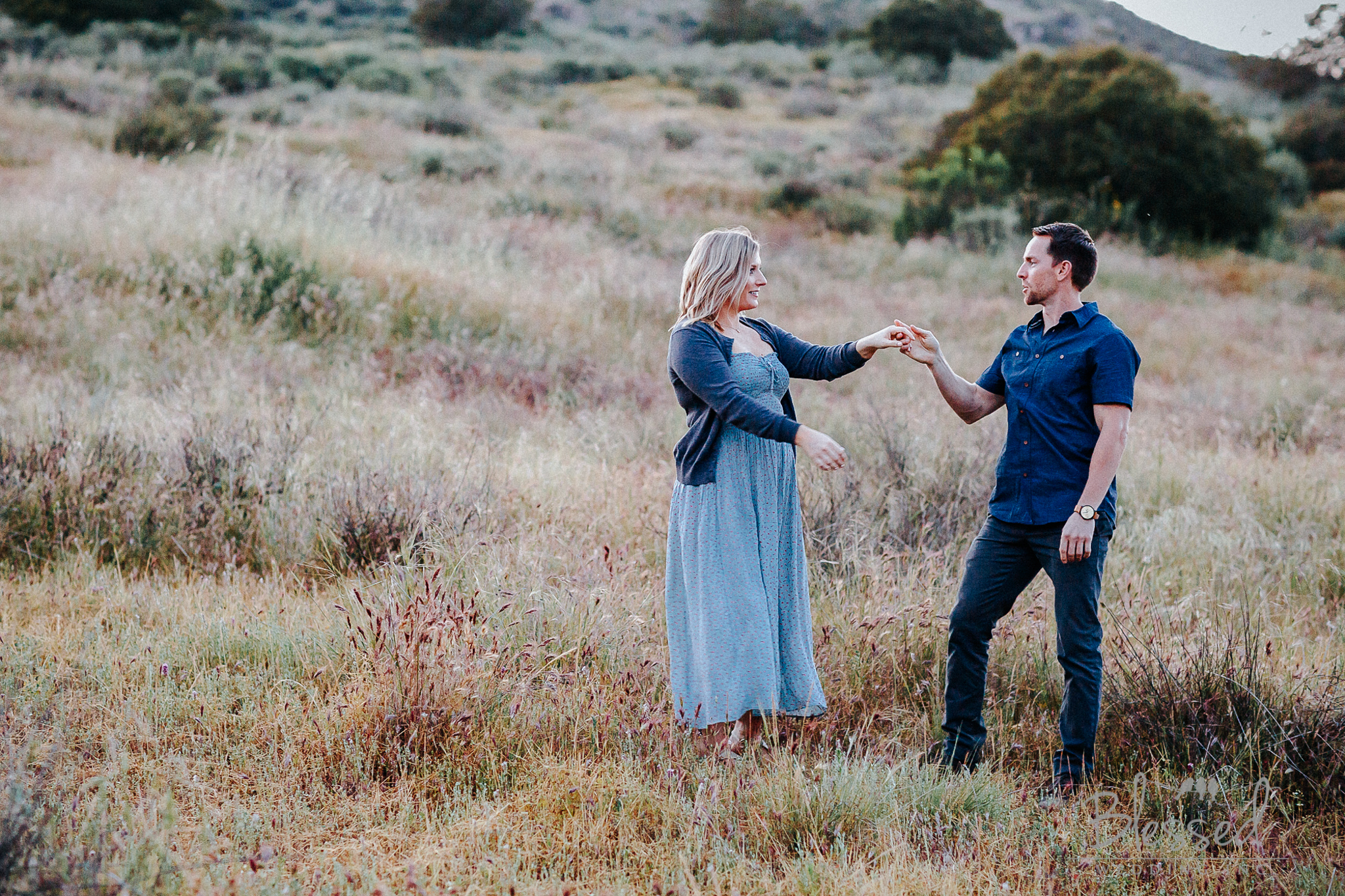 San Diego Engagement Session by San Diego Wedding Photographers Blessed Wedding-80.jpg