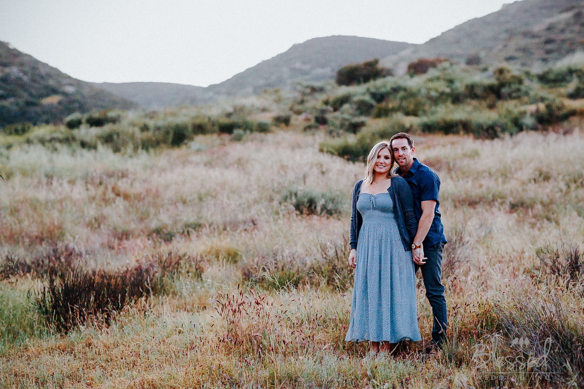 San Diego Engagement Session by San Diego Wedding Photographers Blessed Wedding-82.jpg
