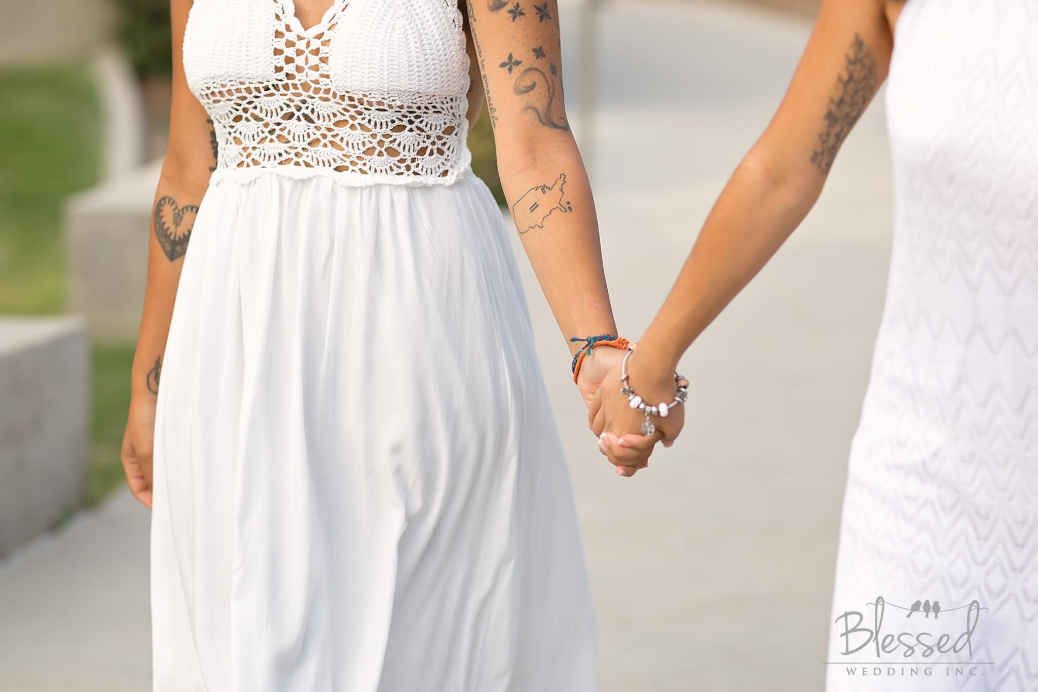 La Jolla Beach Engagement Session by San Diego Wedding Photographers Blessed Wedding-29.jpg