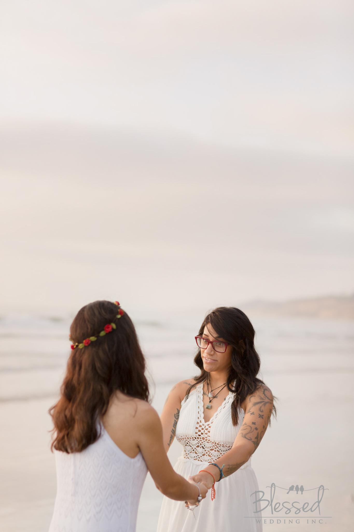 La Jolla Beach Engagement Session by San Diego Wedding Photographers Blessed Wedding-39.jpg