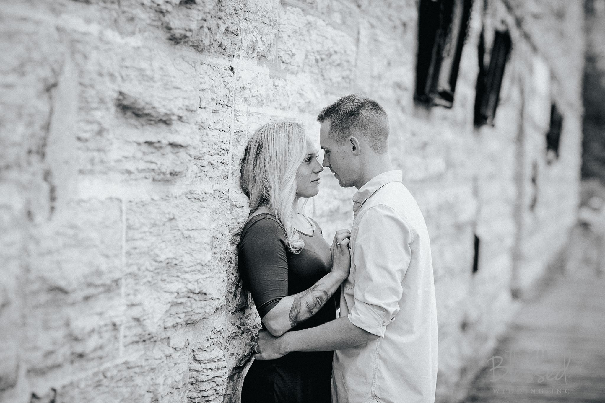 Destination Wedding Photography Minnesota By Blessed Wedding Photographers-1.jpg