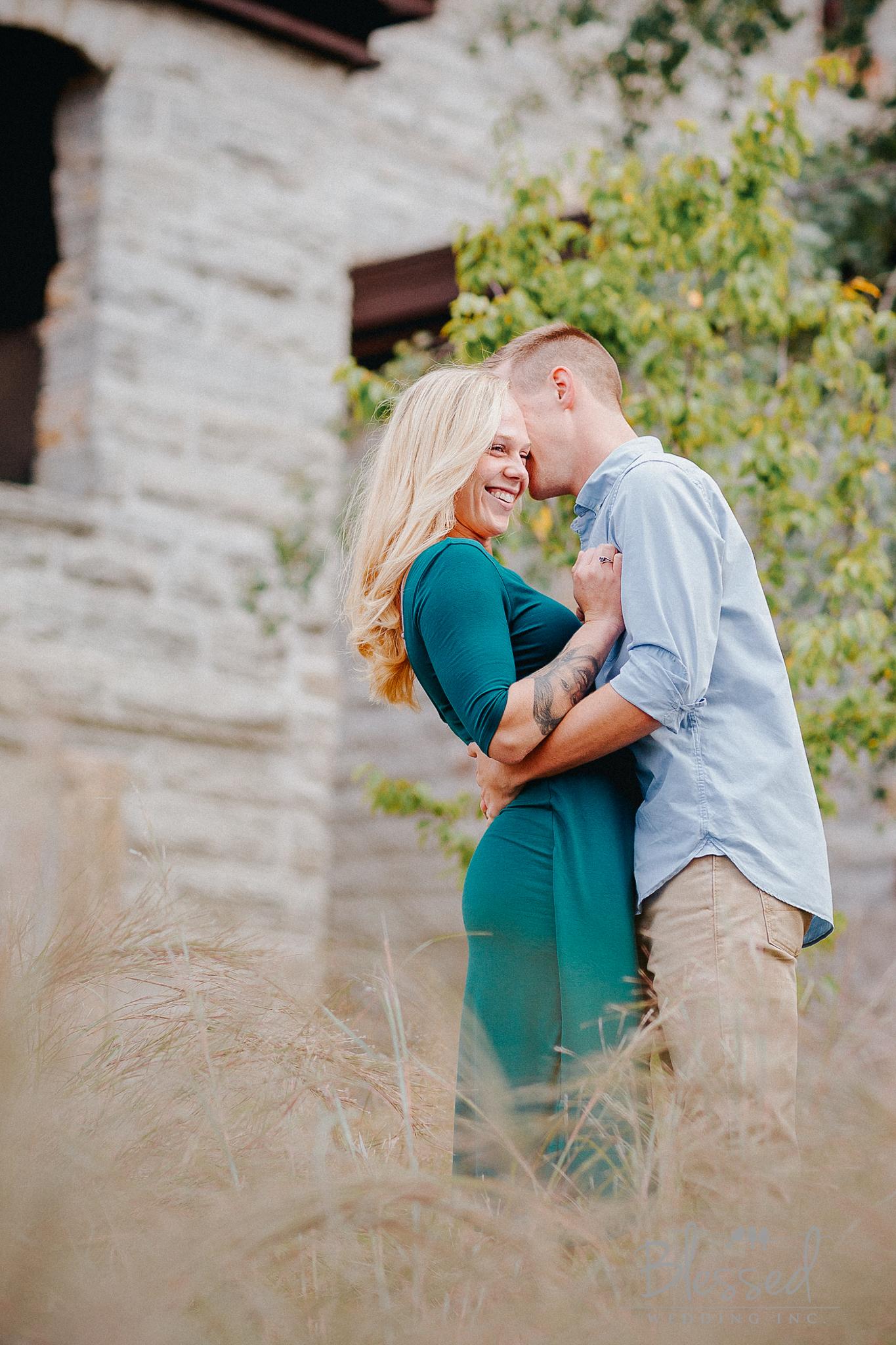 Destination Wedding Photography Minnesota By Blessed Wedding Photographers-2.jpg