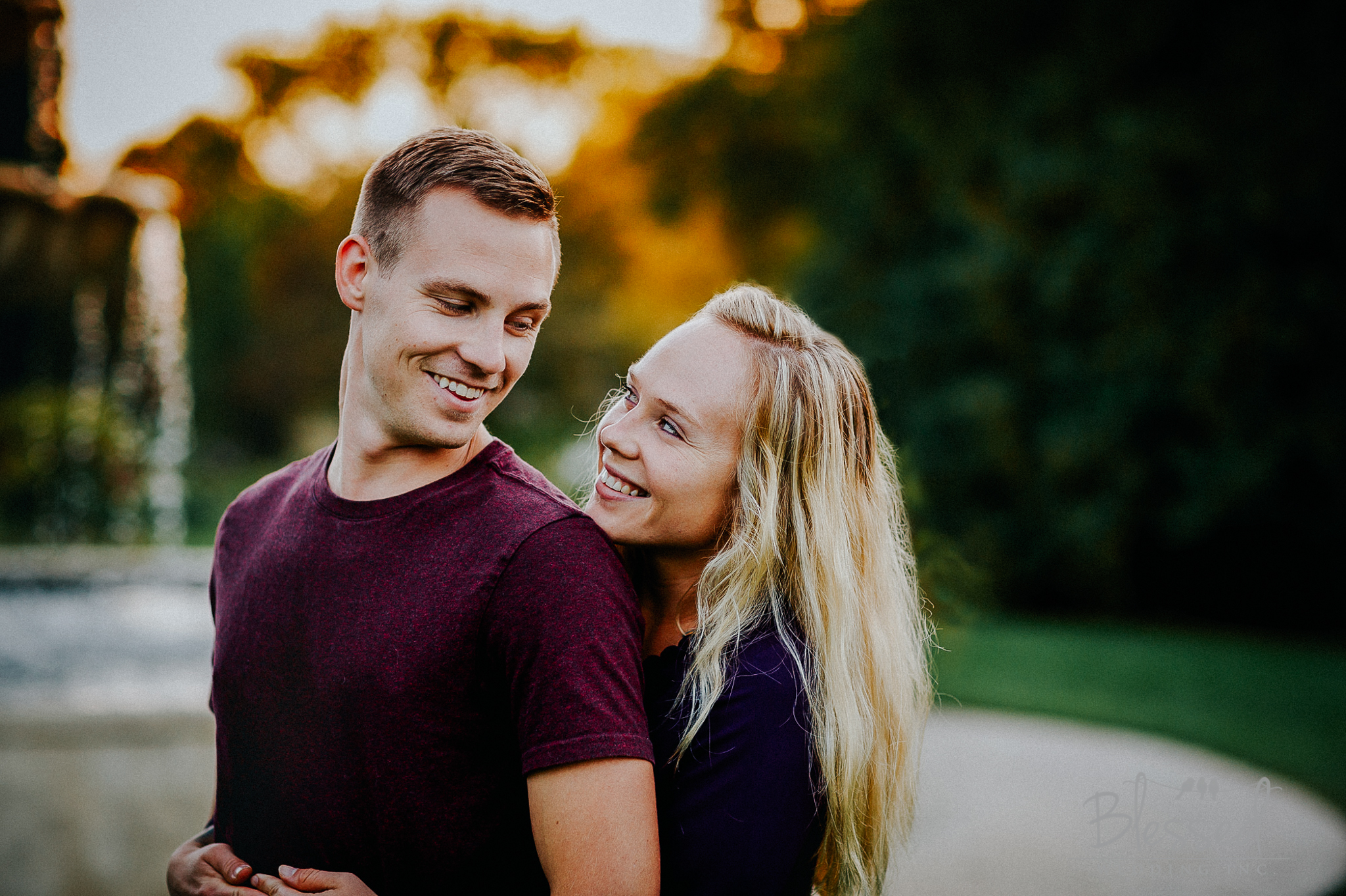 Destination Wedding Photography Minnesota By Blessed Wedding Photographers-8.jpg