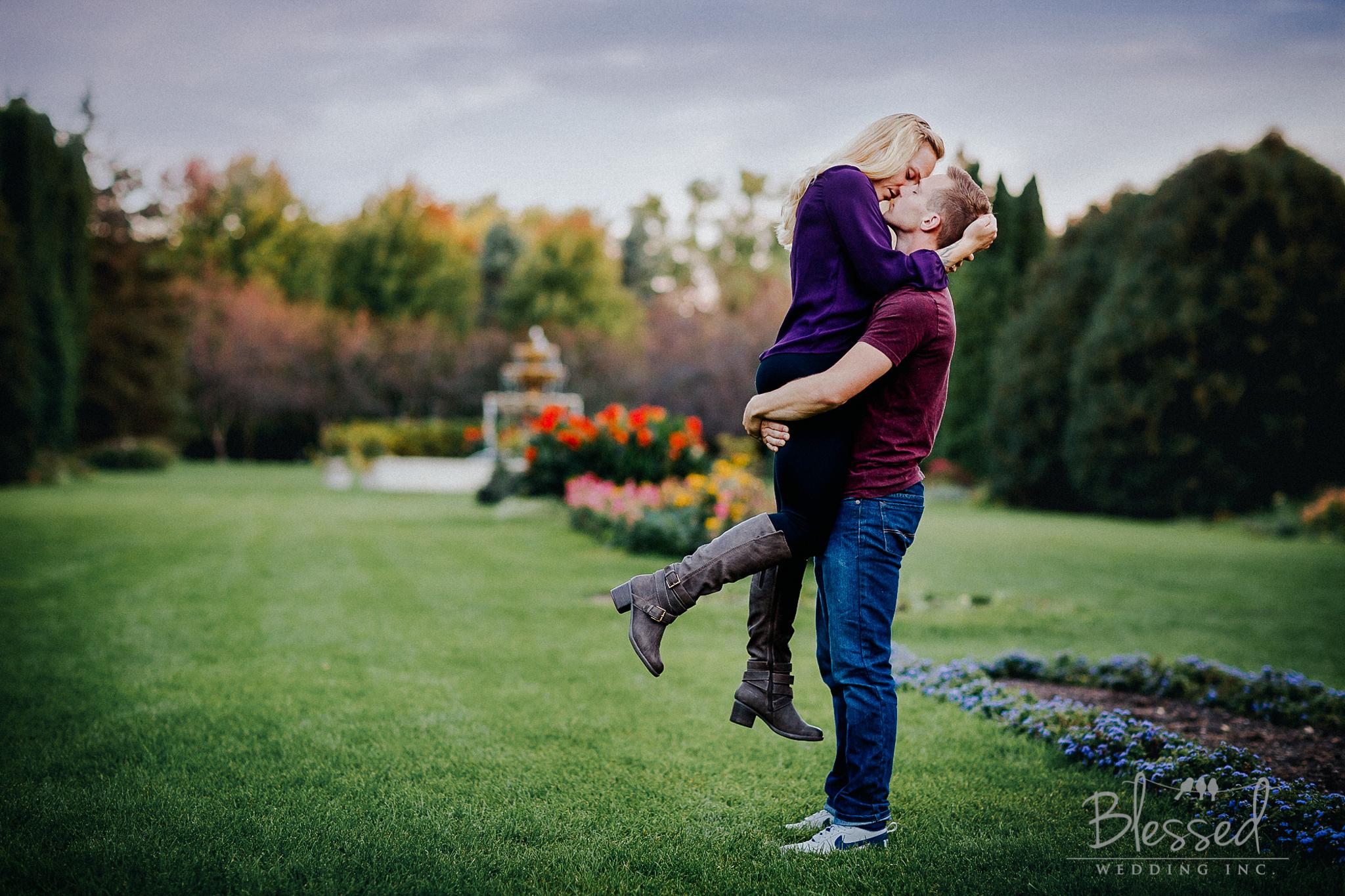 Destination Wedding Photography Minnesota By Blessed Wedding Photographers-16.jpg