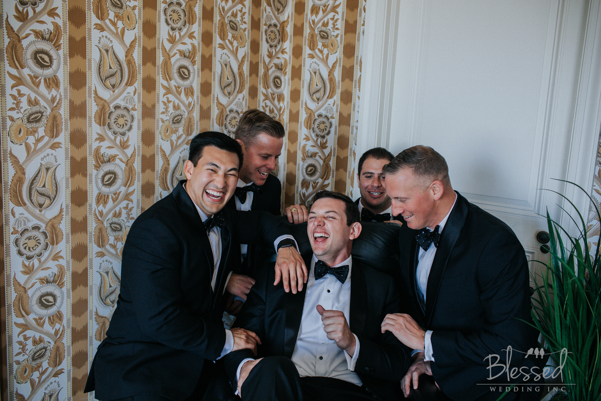 Tim and Courtney Wedding Photography Copyright Blessed Weddings (164 of 874).jpg