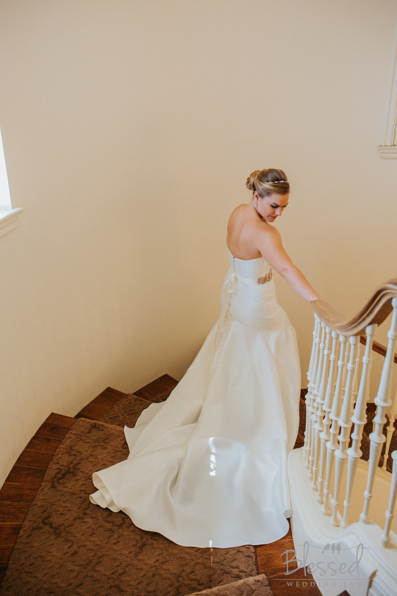 Tim and Courtney Wedding Photography Copyright Blessed Weddings (205 of 874).jpg