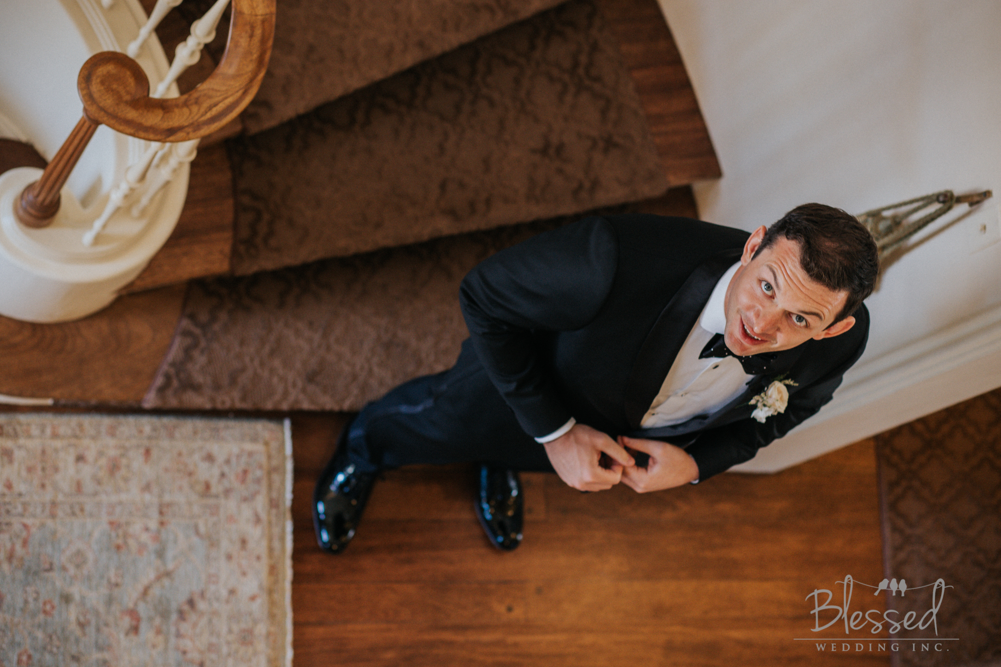Tim and Courtney Wedding Photography Copyright Blessed Weddings (207 of 874).jpg