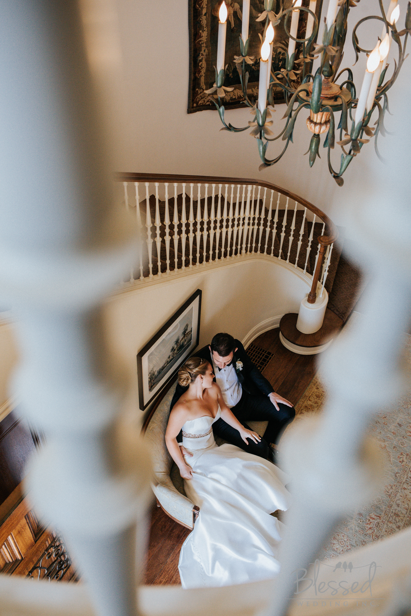 Tim and Courtney Wedding Photography Copyright Blessed Weddings (235 of 874).jpg