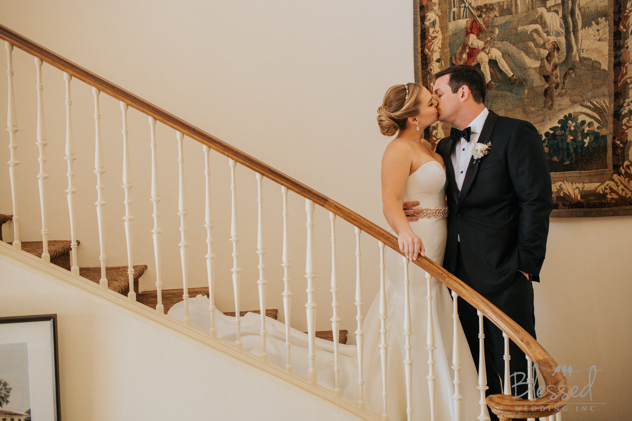 Tim and Courtney Wedding Photography Copyright Blessed Weddings (238 of 874).jpg