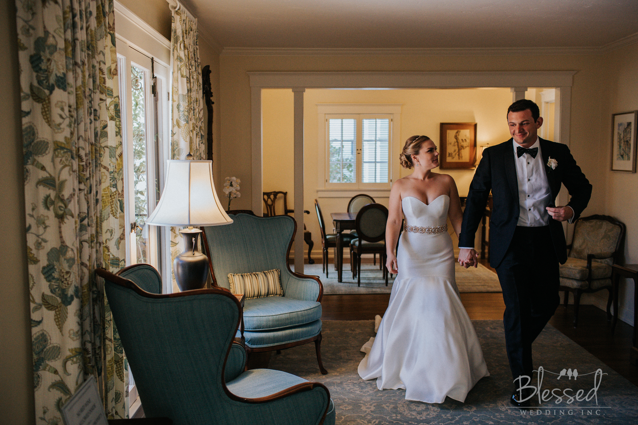 Tim and Courtney Wedding Photography Copyright Blessed Weddings (250 of 874).jpg
