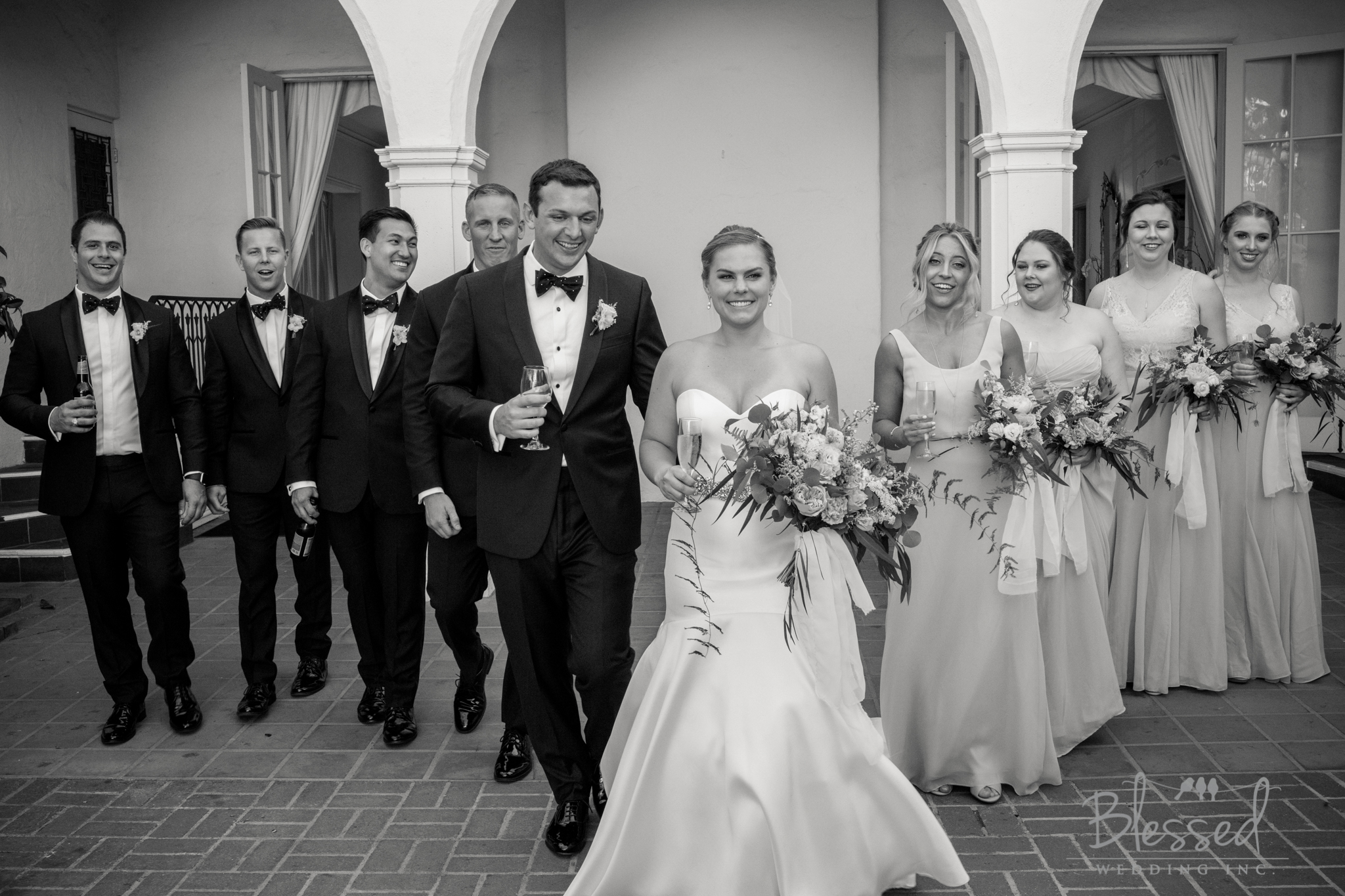 Tim and Courtney Wedding Photography Copyright Blessed Wedding s (494 of 875).jpg