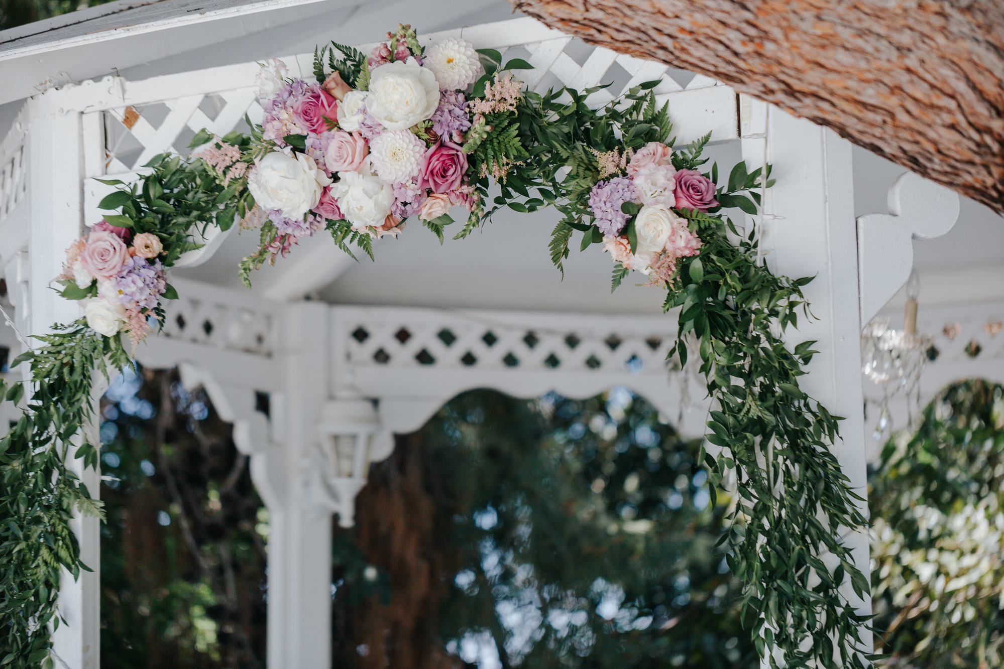 Michelle  Chris Wedding Details by San Diego Wedding Photographer Blessed Wedding (22 of 149).jpg