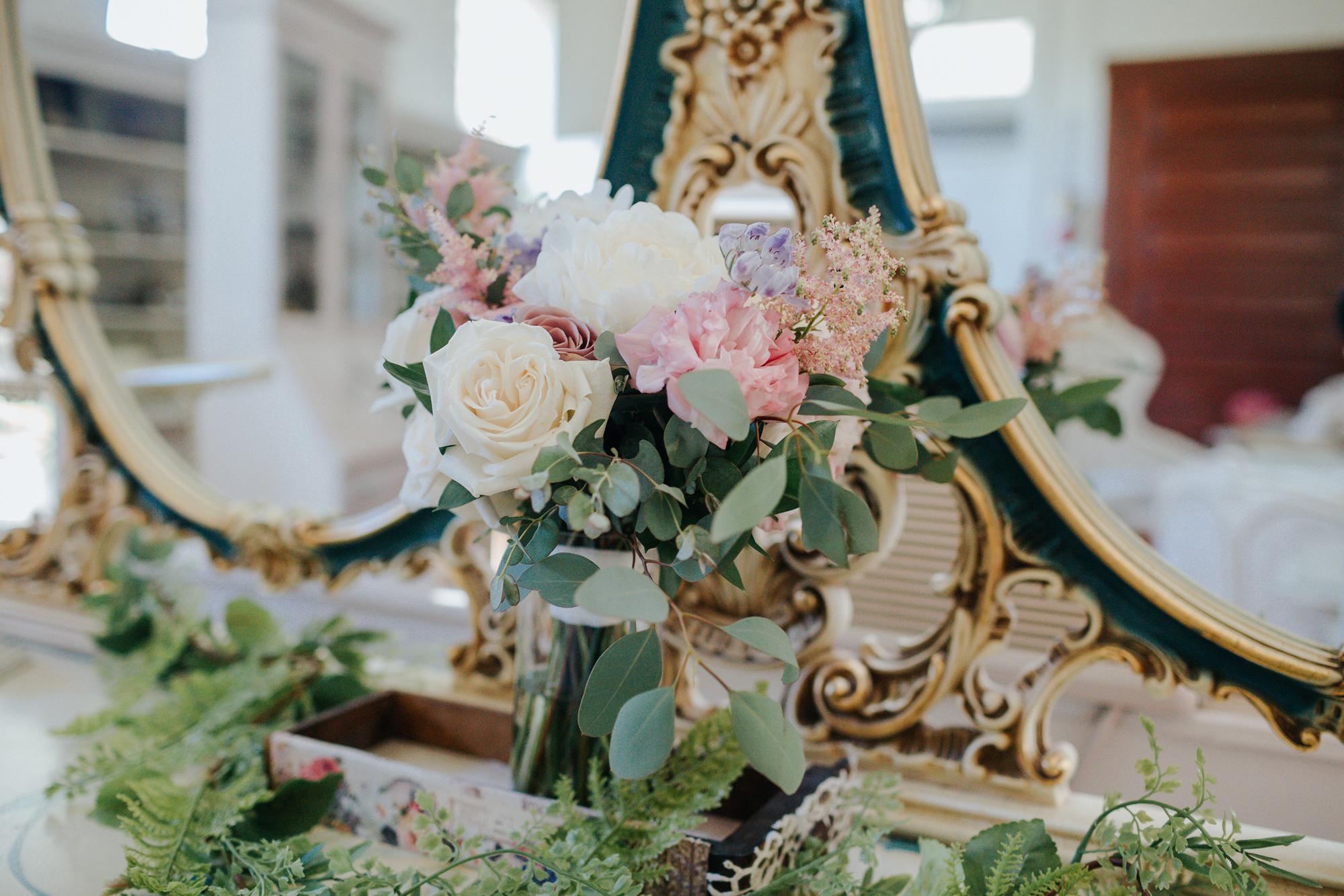 Michelle  Chris Wedding Details by San Diego Wedding Photographer Blessed Wedding (52 of 149).jpg