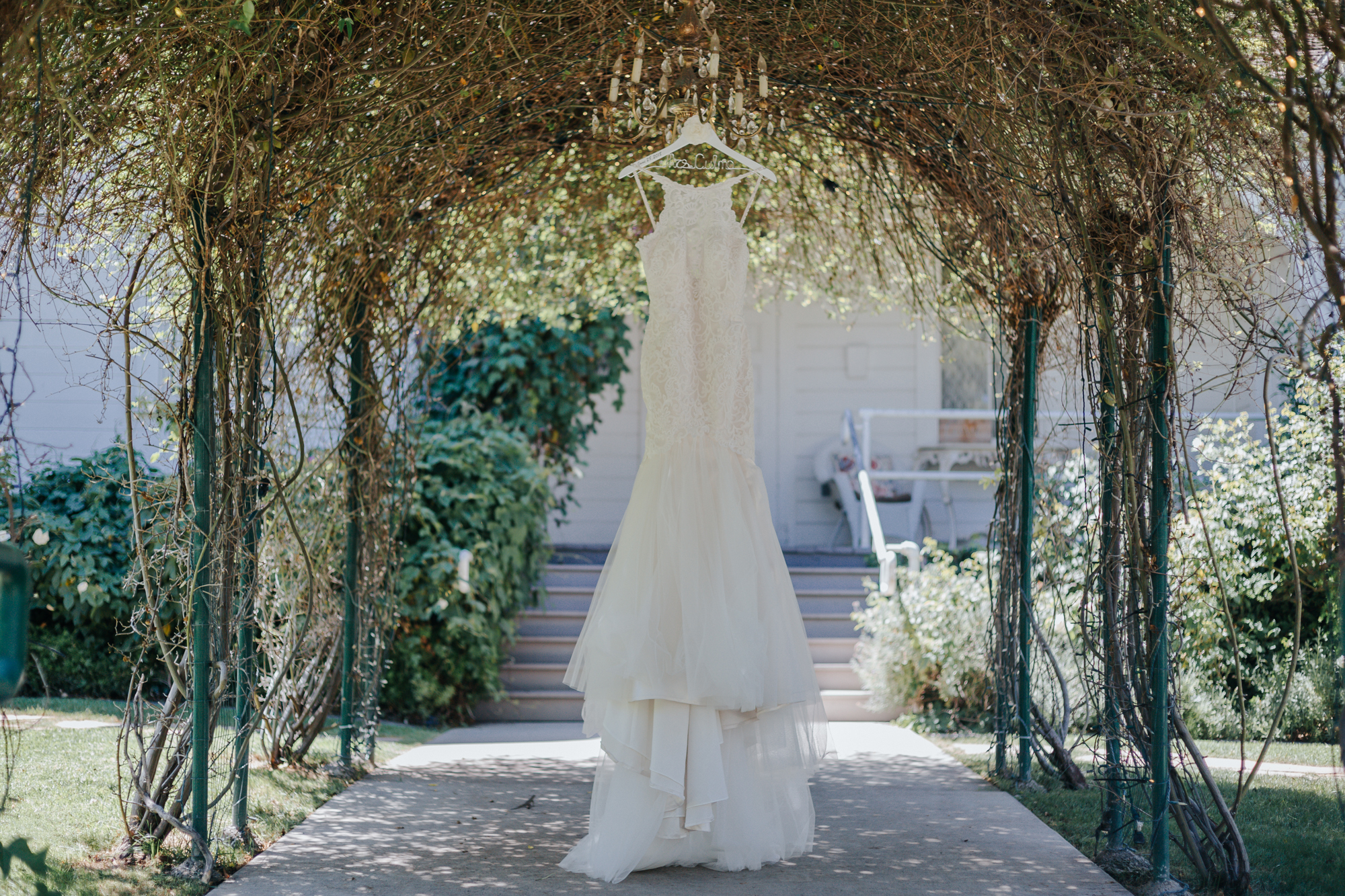 Michelle  Chris Wedding Details by San Diego Wedding Photographer Blessed Wedding (103 of 149).jpg