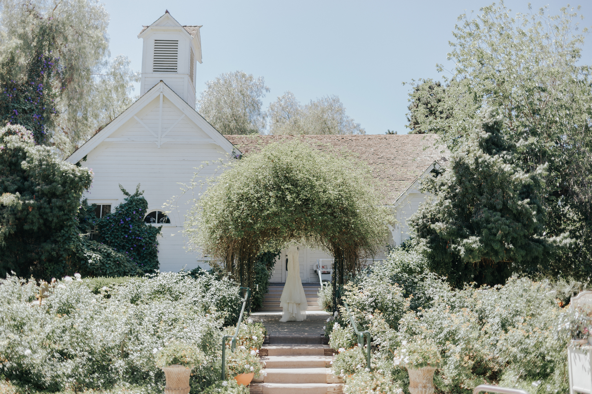 Michelle  Chris Wedding Details by San Diego Wedding Photographer Blessed Wedding (104 of 149).jpg