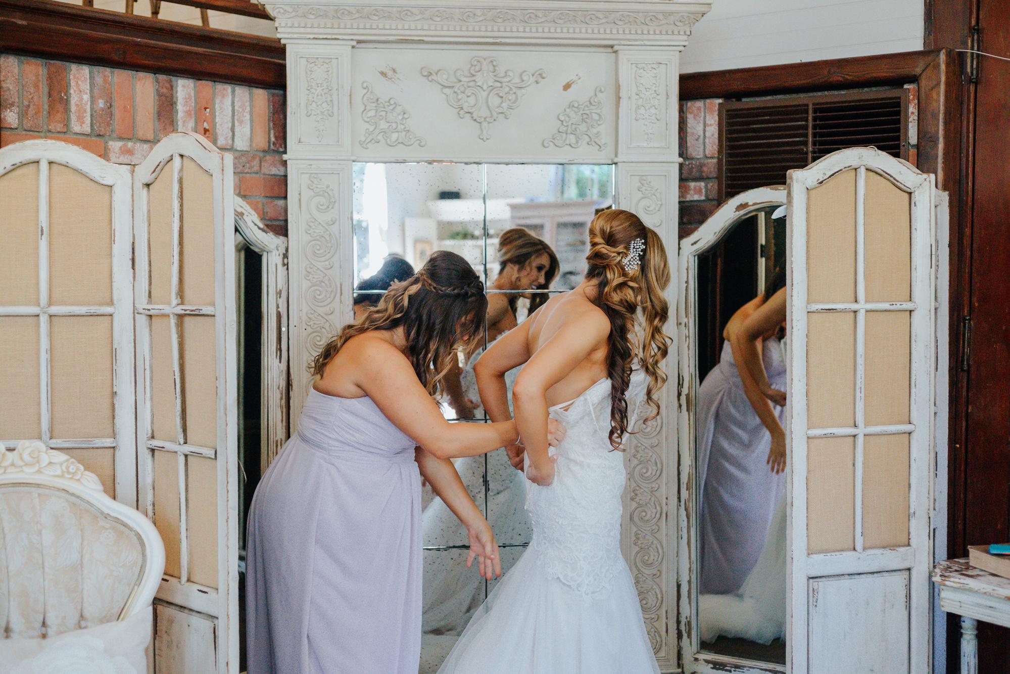 Michelle  Chris Wedding Getting Ready by San Diego Wedding Photographer Blessed Wedding (55 of 86).jpg