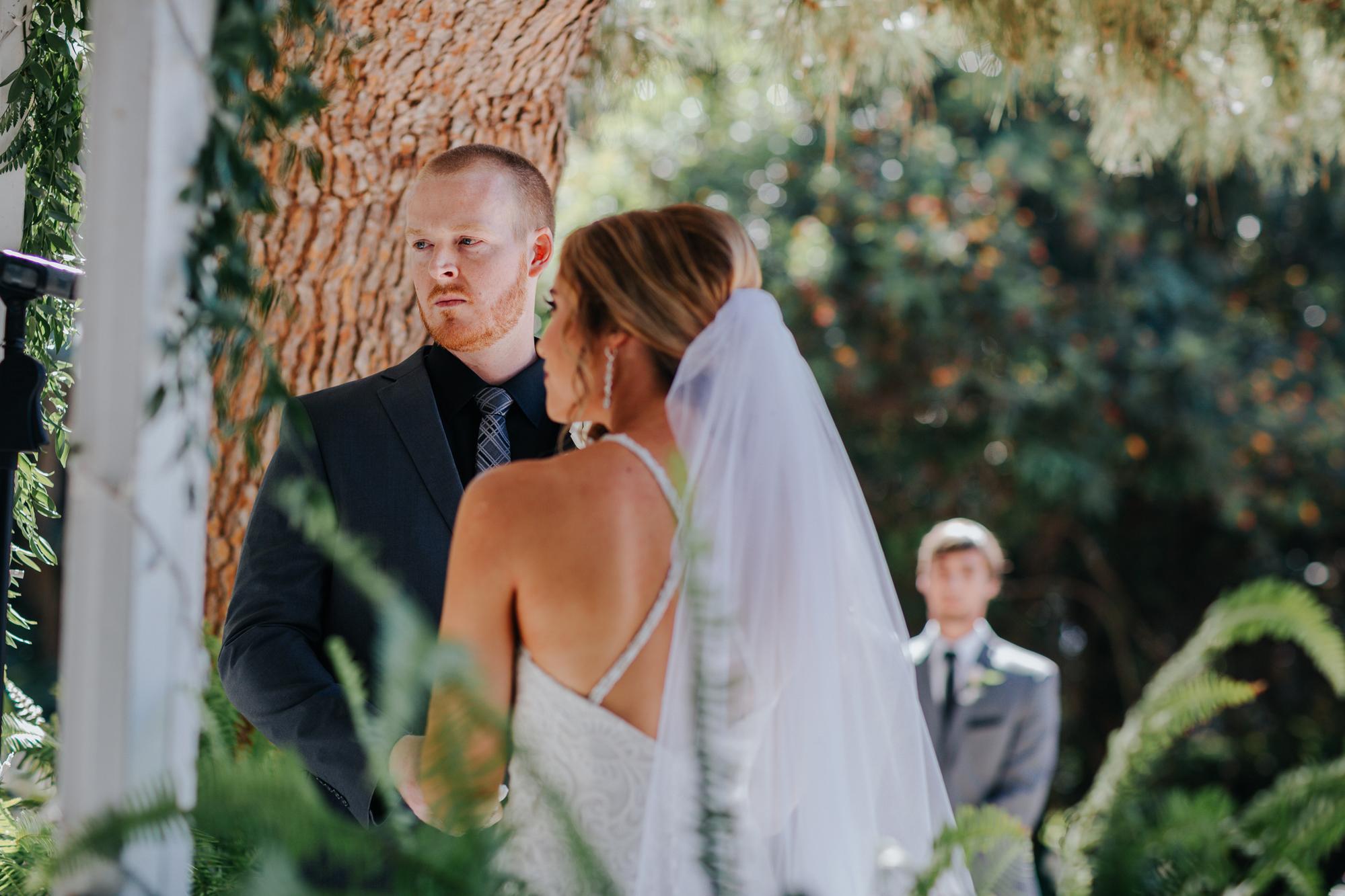 Michelle  Chris Wedding Ceremony by San Diego Wedding Photographer Blessed Wedding (43 of 73).jpg