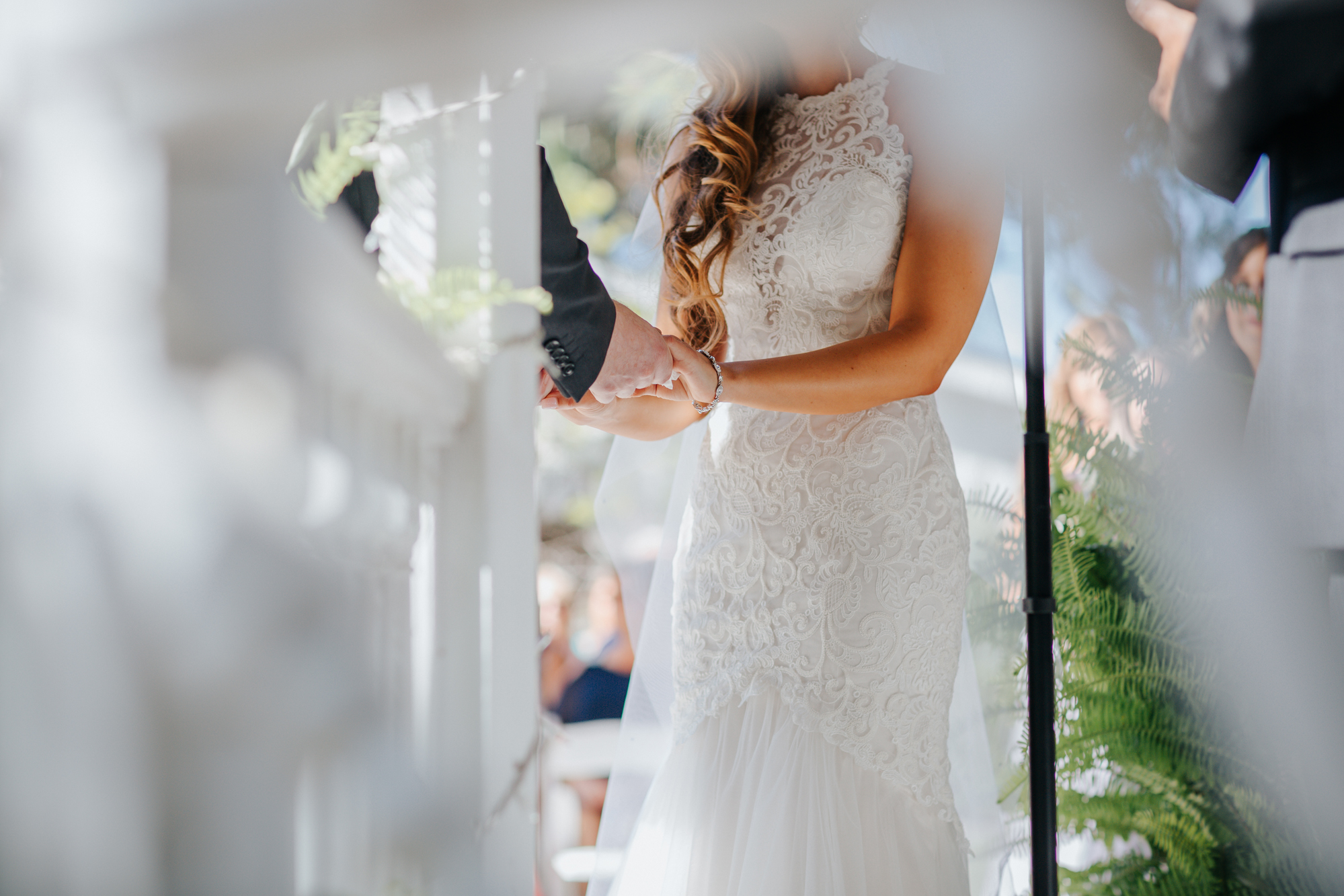 Michelle  Chris Wedding Ceremony by San Diego Wedding Photographer Blessed Wedding (48 of 73).jpg