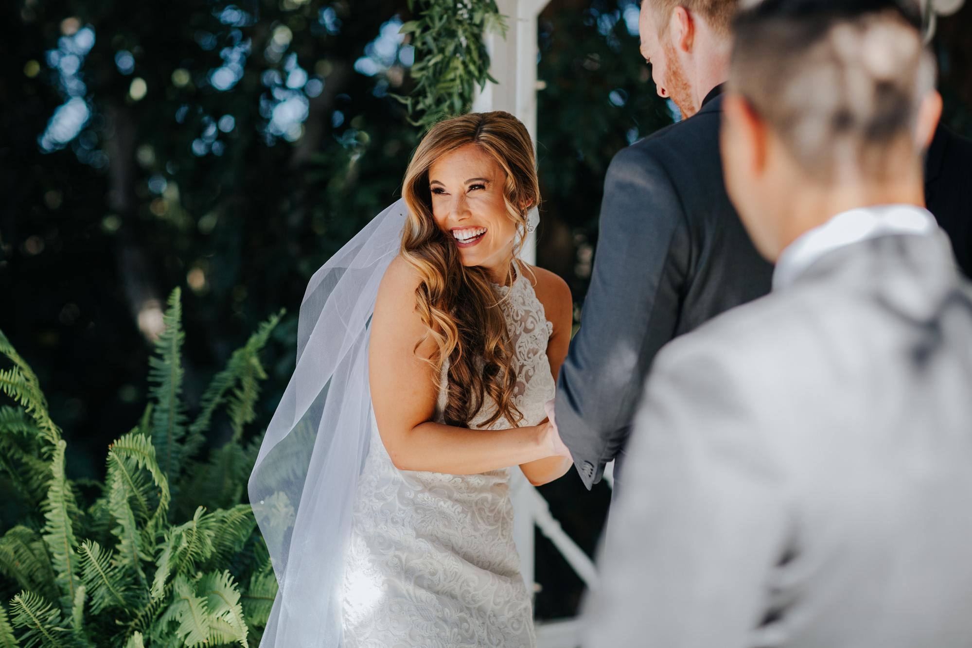 Michelle  Chris Wedding Ceremony by San Diego Wedding Photographer Blessed Wedding (53 of 73).jpg