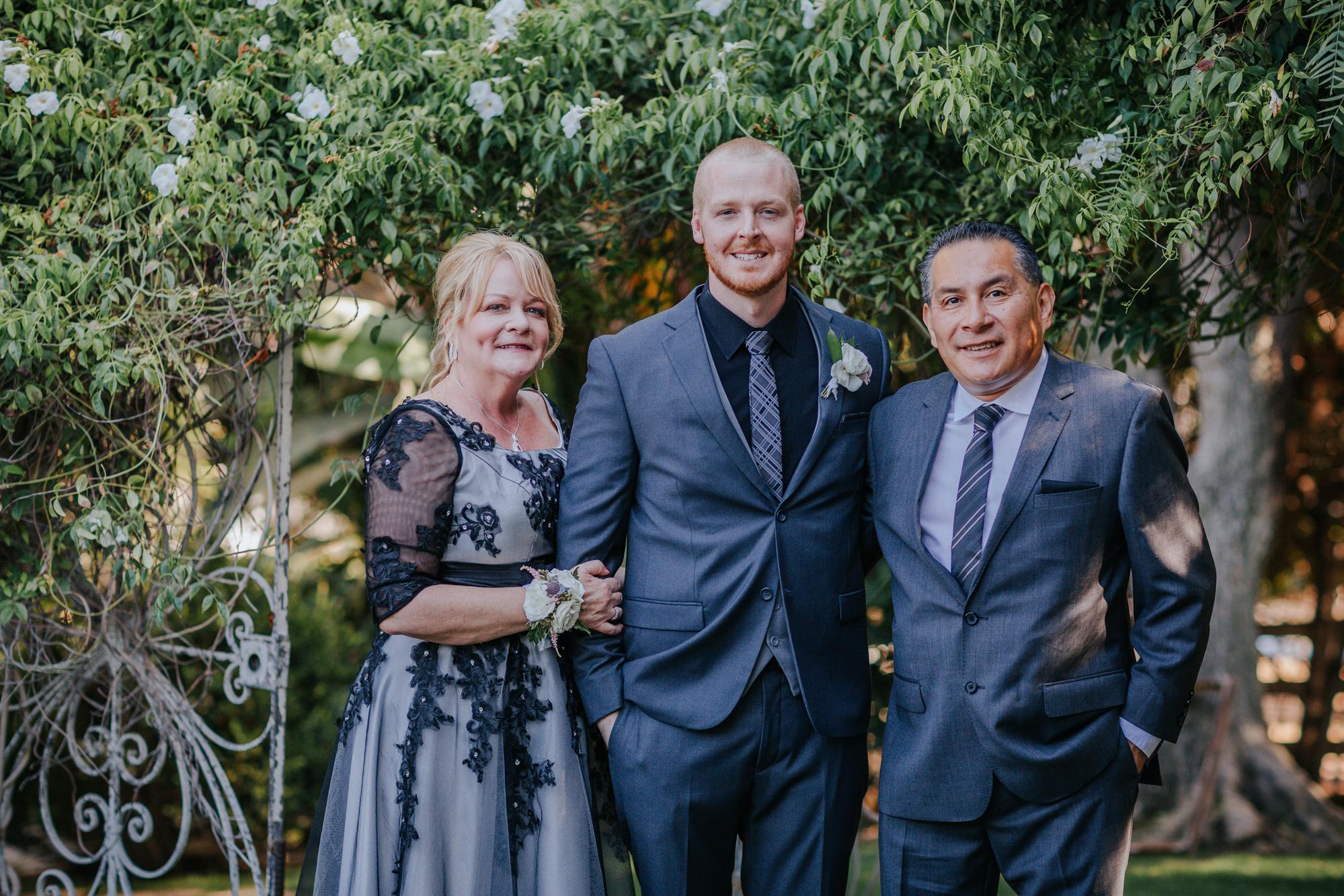 Michelle  Chris Wedding Portraits by San Diego Wedding Photographer Blessed Wedding (30 of 208).jpg