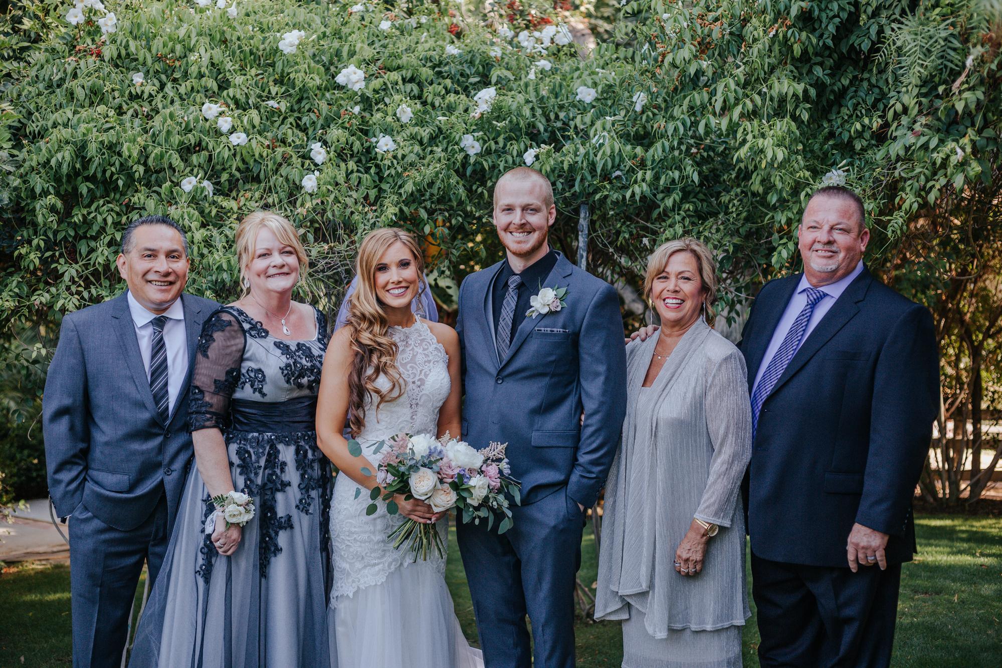 Michelle  Chris Wedding Portraits by San Diego Wedding Photographer Blessed Wedding (60 of 208).jpg