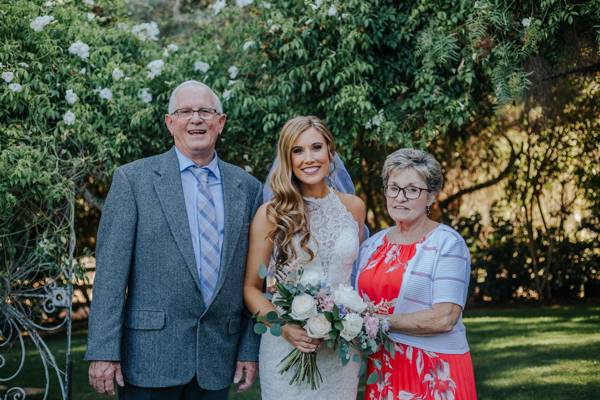 Michelle  Chris Wedding Portraits by San Diego Wedding Photographer Blessed Wedding (71 of 208).jpg