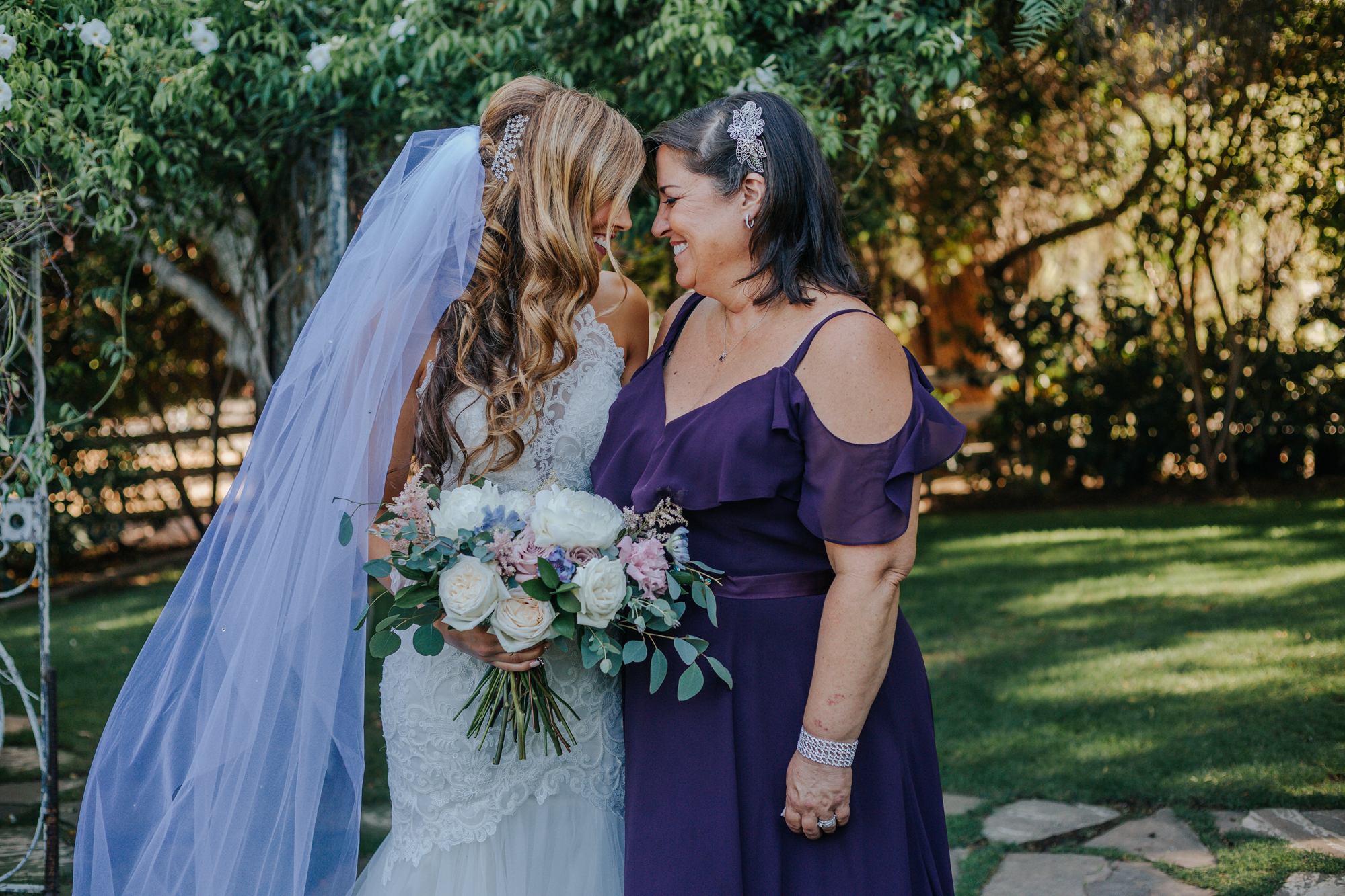 Michelle  Chris Wedding Portraits by San Diego Wedding Photographer Blessed Wedding (76 of 208).jpg