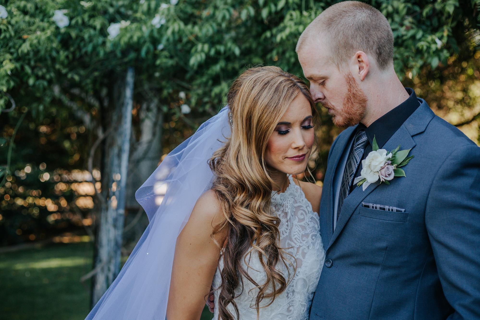 Michelle  Chris Wedding Portraits by San Diego Wedding Photographer Blessed Wedding (88 of 208).jpg