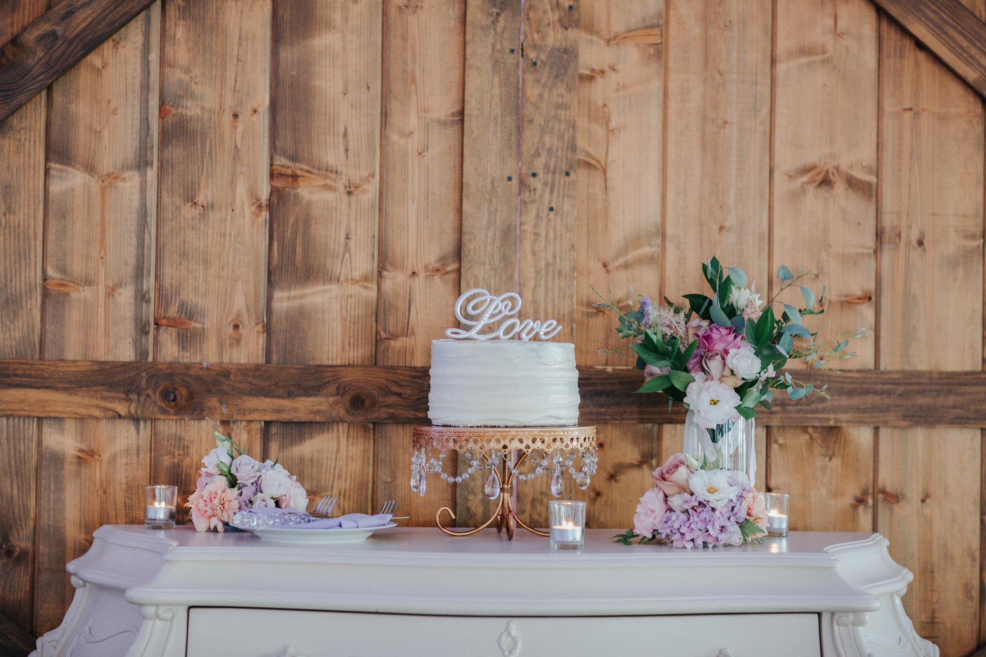 Michelle  Chris Wedding Details by San Diego Wedding Photographer Blessed Wedding (140 of 149).jpg