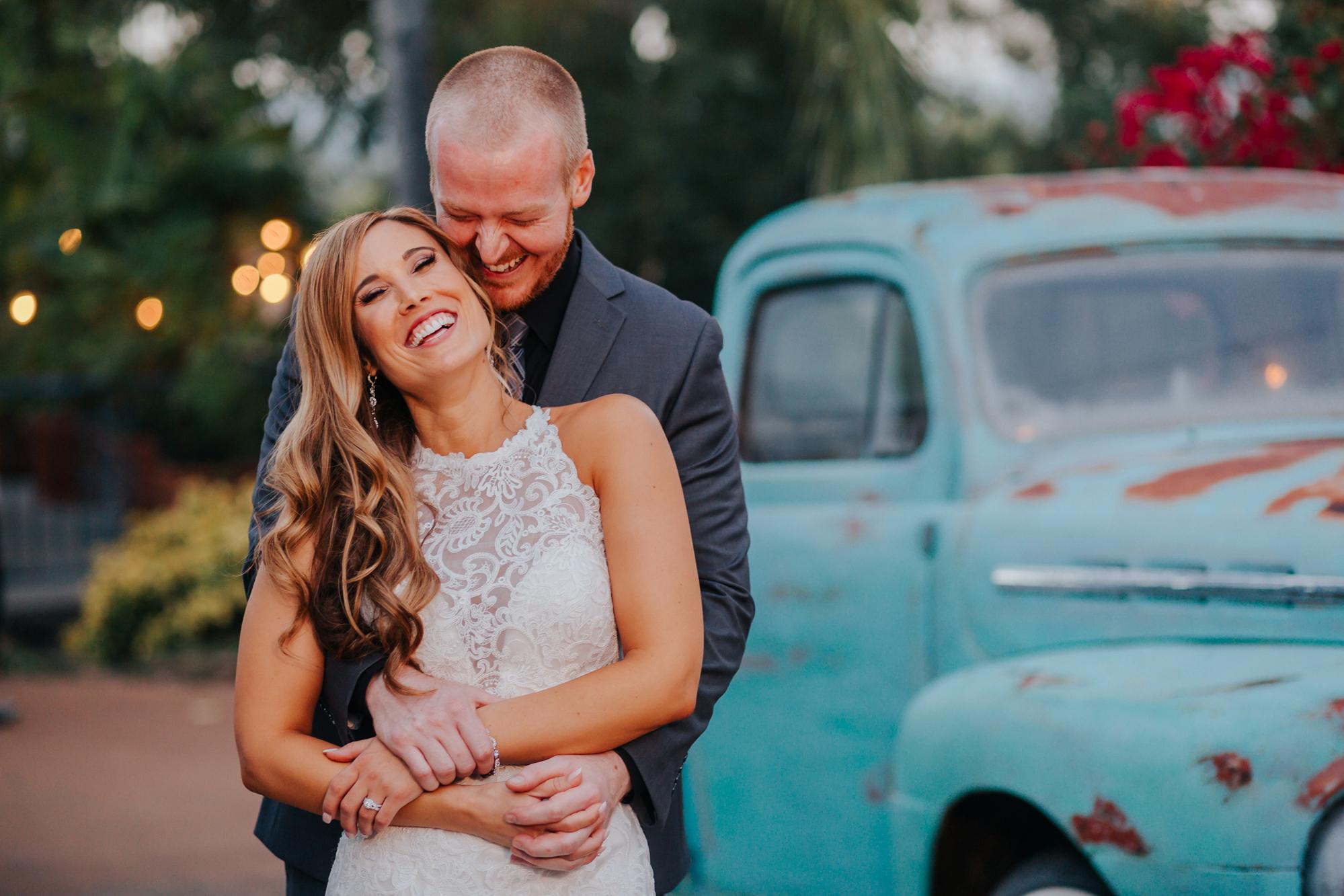 Michelle  Chris Wedding Portraits by San Diego Wedding Photographer Blessed Wedding (202 of 208).jpg