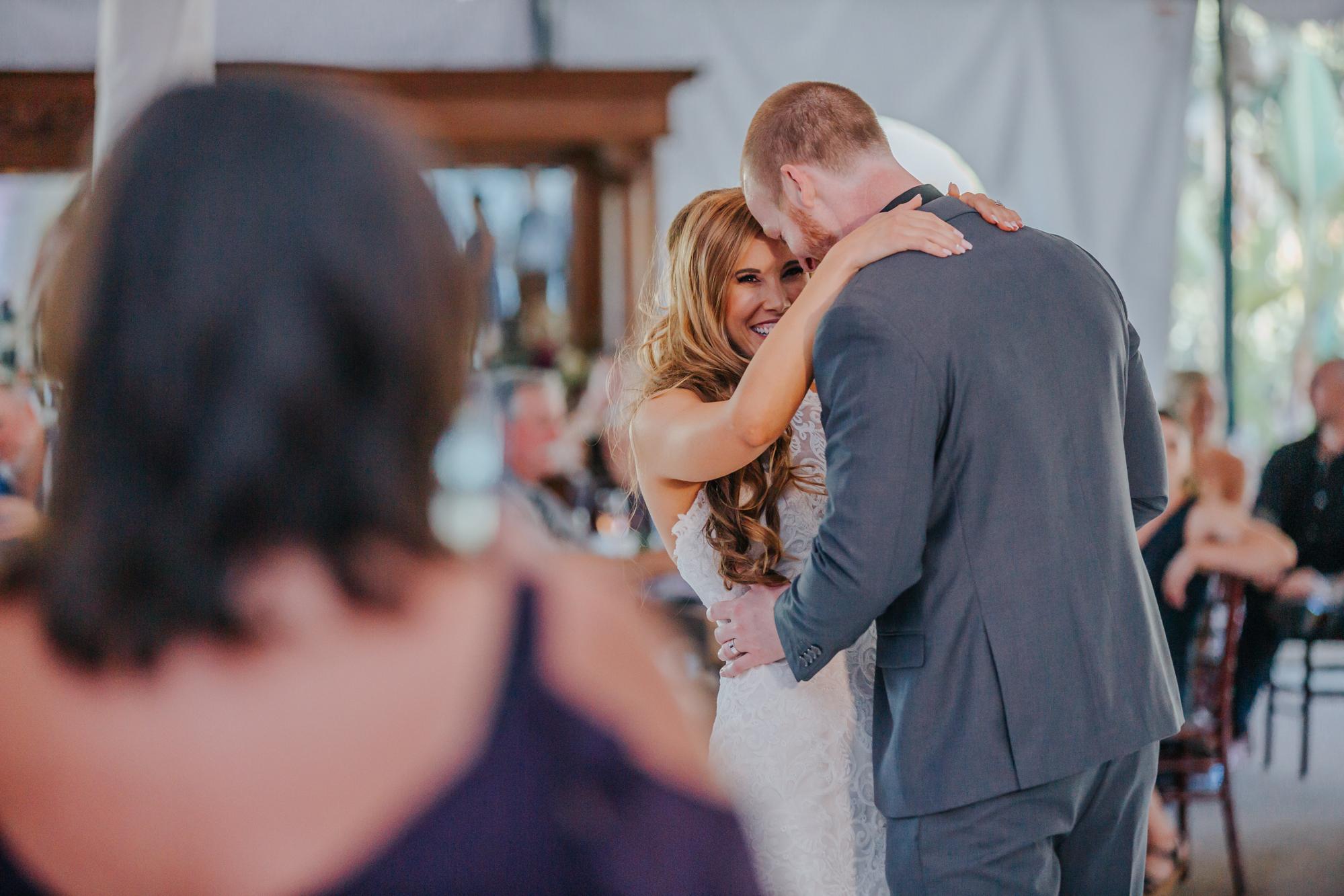 Michelle  Chris Wedding Reception by San Diego Wedding Photographer Blessed Wedding (16 of 132).jpg