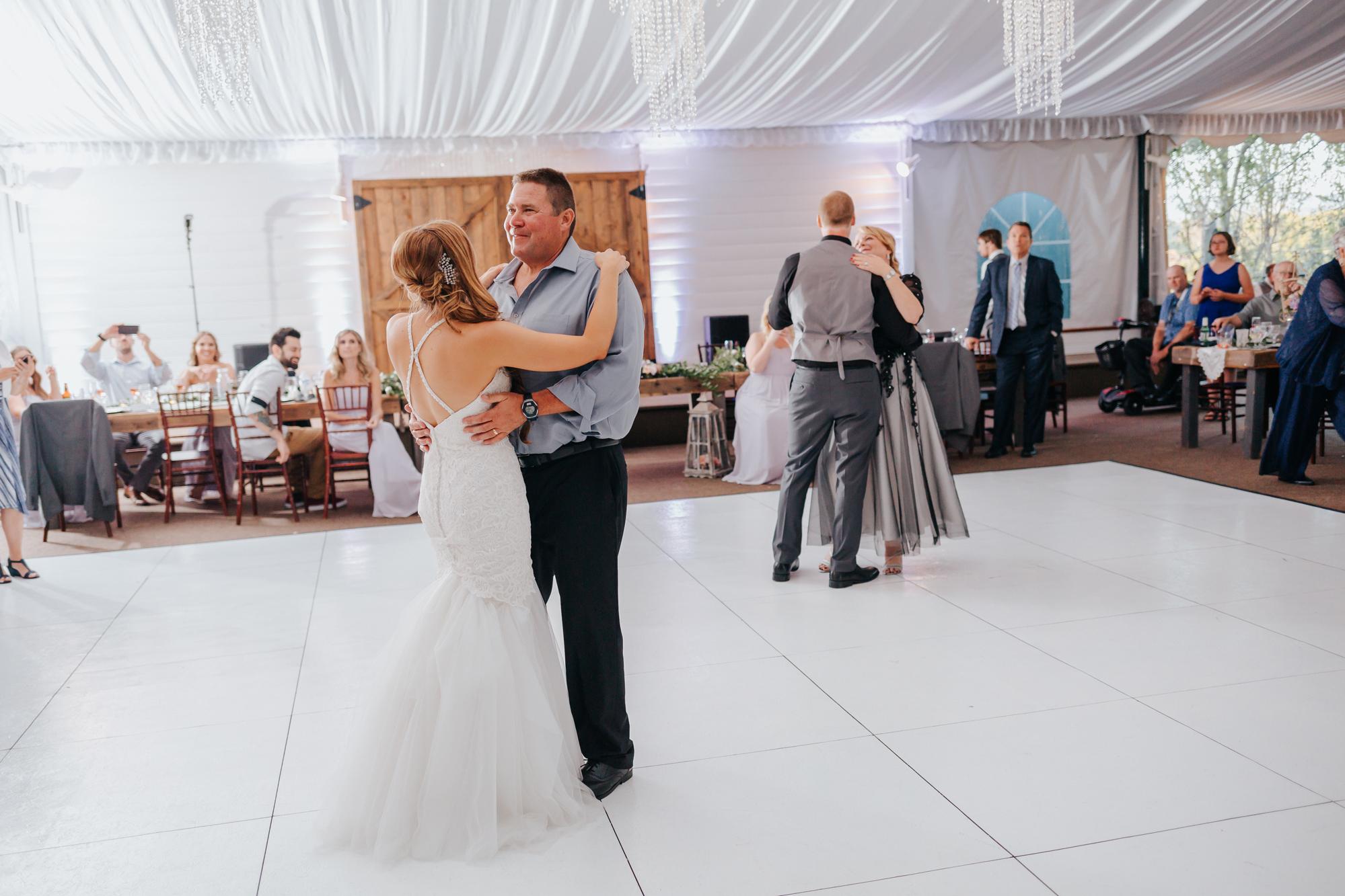 Michelle  Chris Wedding Reception by San Diego Wedding Photographer Blessed Wedding (54 of 132).jpg