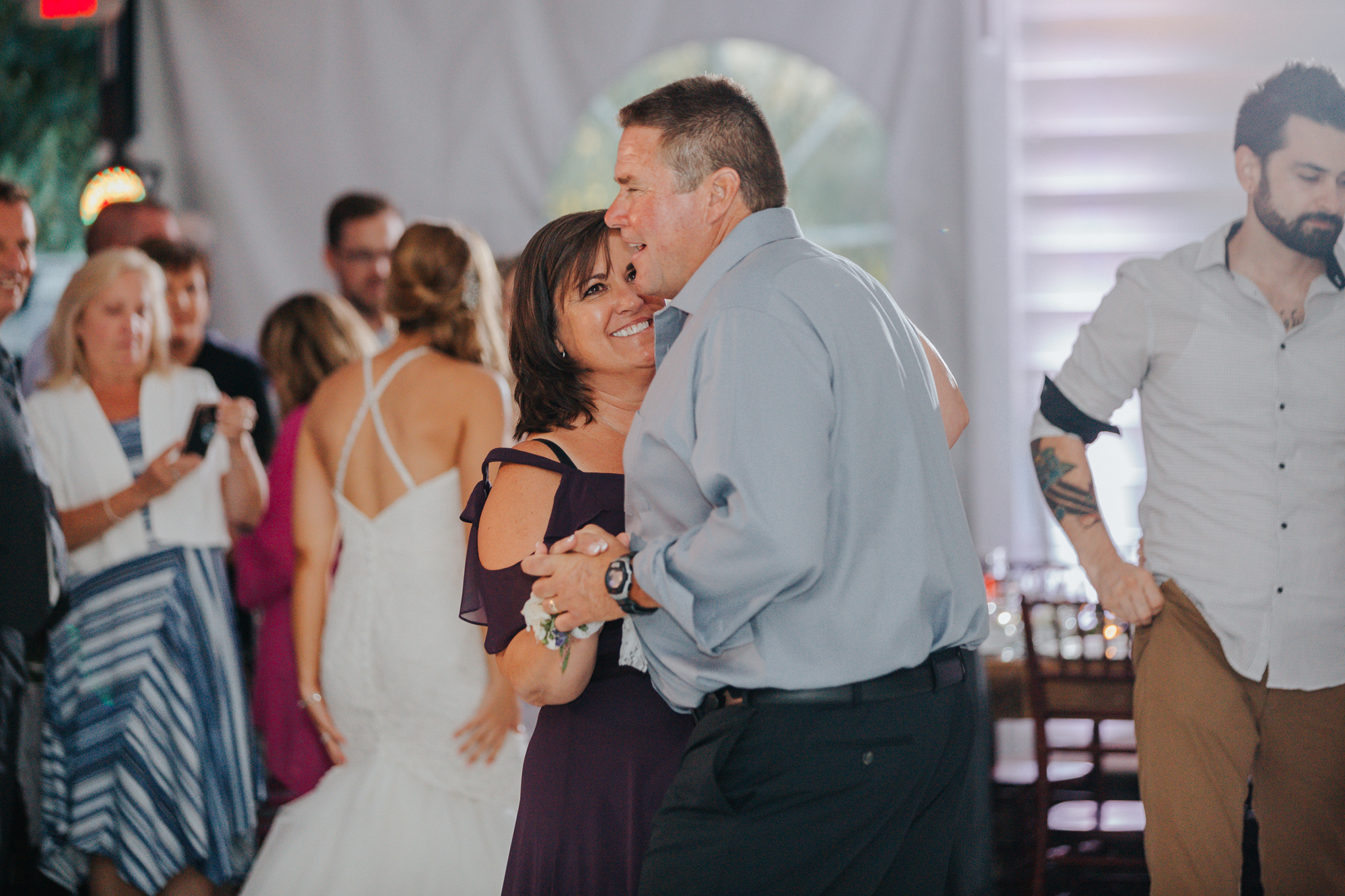 Michelle  Chris Wedding Reception by San Diego Wedding Photographer Blessed Wedding (56 of 132).jpg