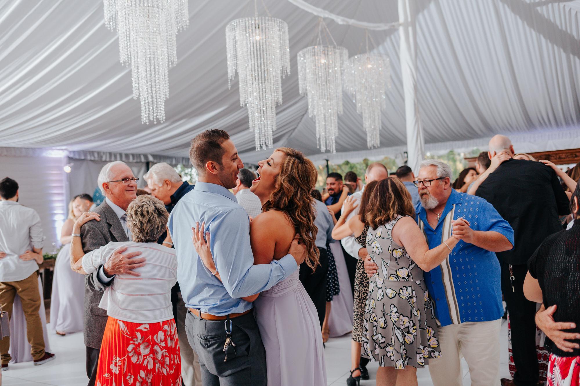 Michelle  Chris Wedding Reception by San Diego Wedding Photographer Blessed Wedding (66 of 132).jpg