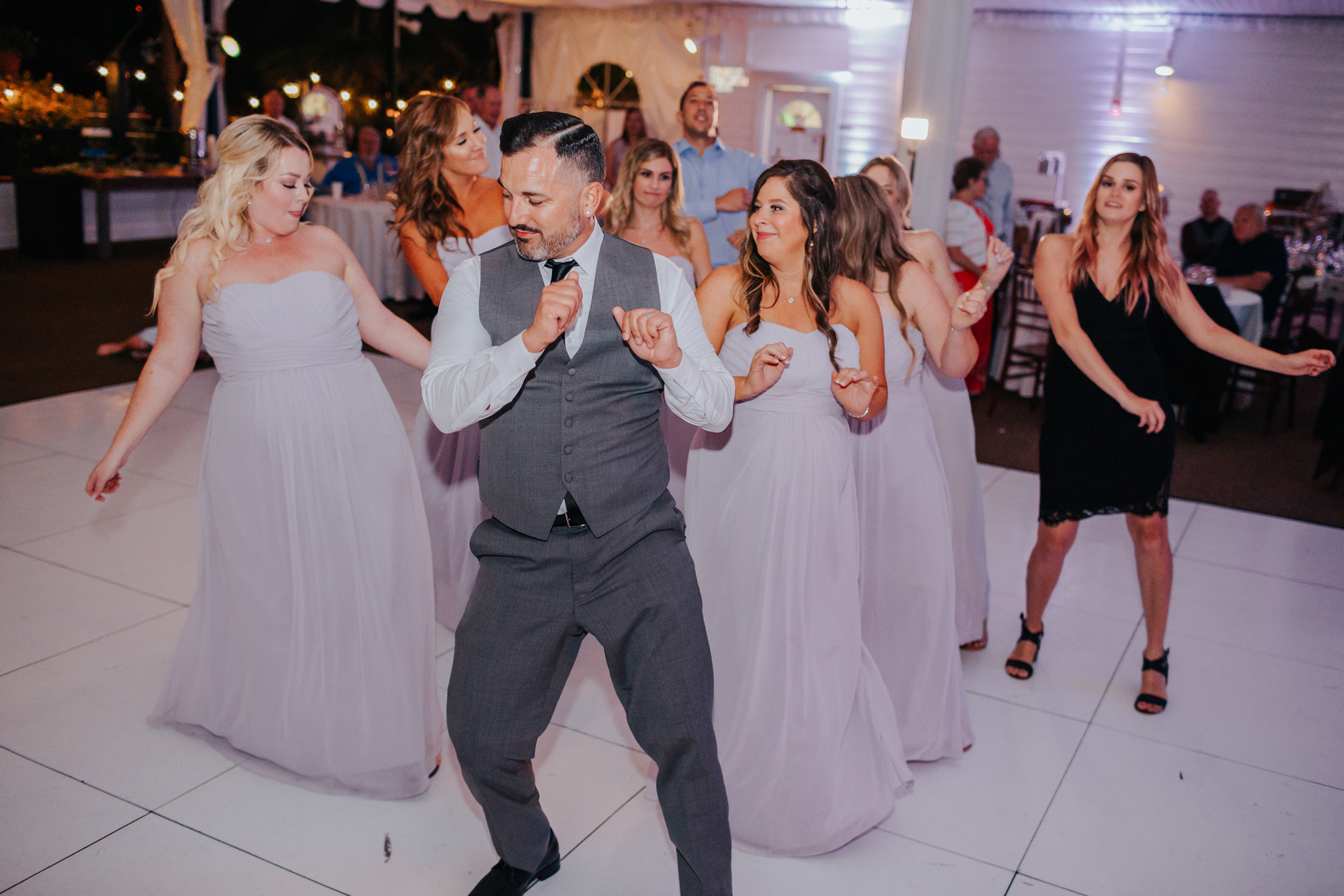 Michelle  Chris Wedding Reception by San Diego Wedding Photographer Blessed Wedding (80 of 132).jpg