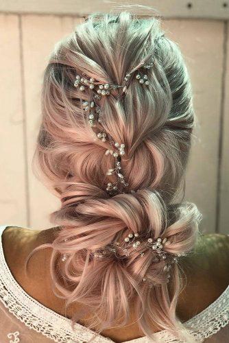wedding-hairstyles-2019-elegant-accessorie-in-boho-long-hair-christyyoo_artistry-334x500.jpg