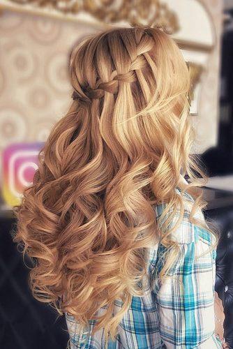 wedding-hairstyles-2019-braided-waterfall-on-long-curly-blonde-hair-naida_style-334x500.jpg