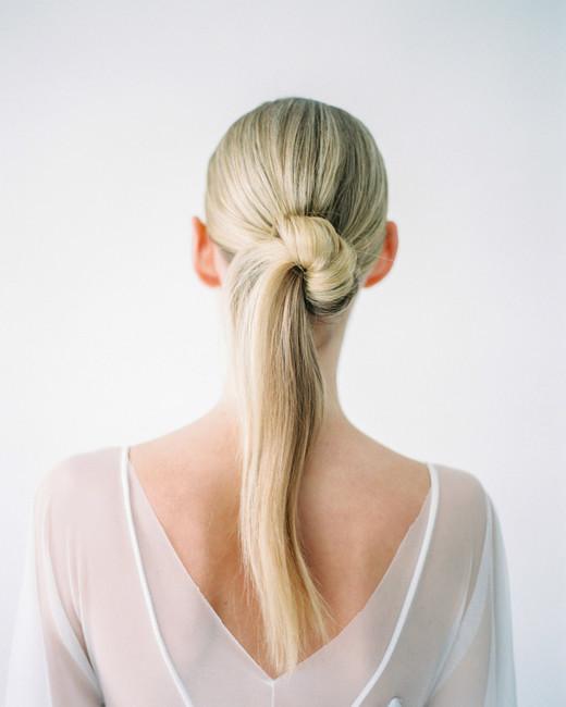 bridal-ponytail-into-the-light-0718_vert.jpg