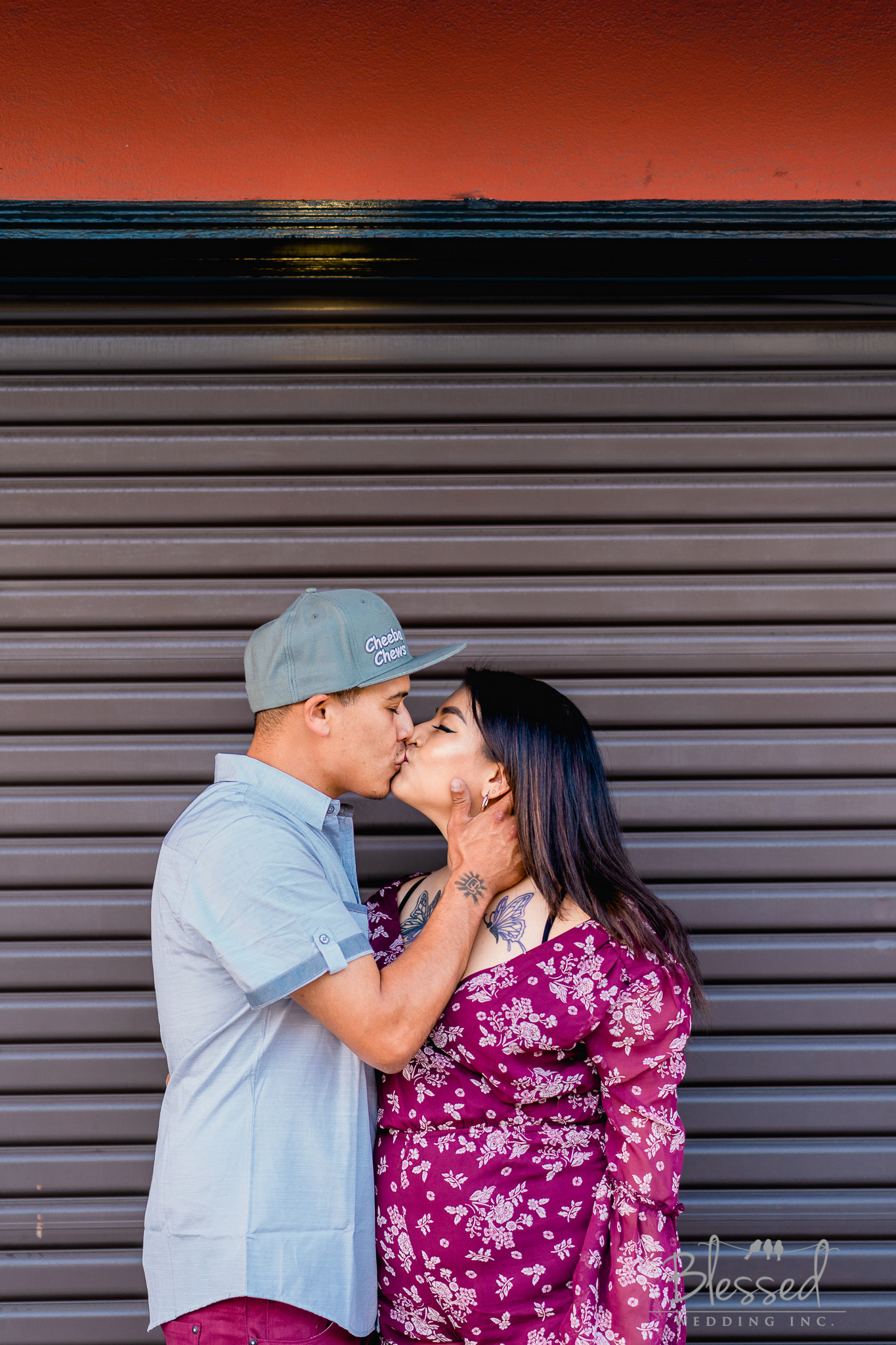 San Diego Engagement Session Jennifer  Javier-35.jpg
