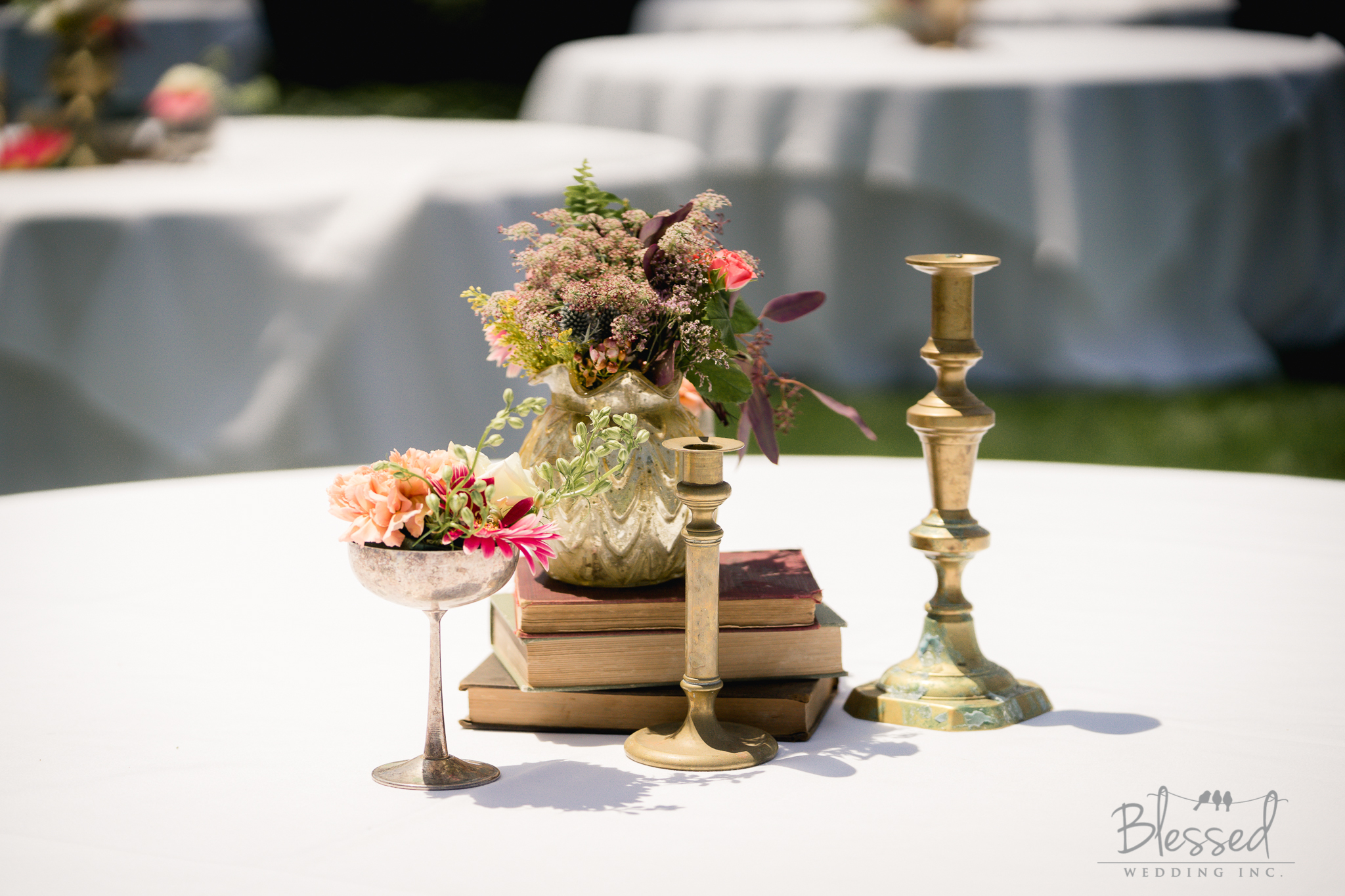 Keila  David Wedding Copyright Aisle Wedding Photography (18 of 372).jpg