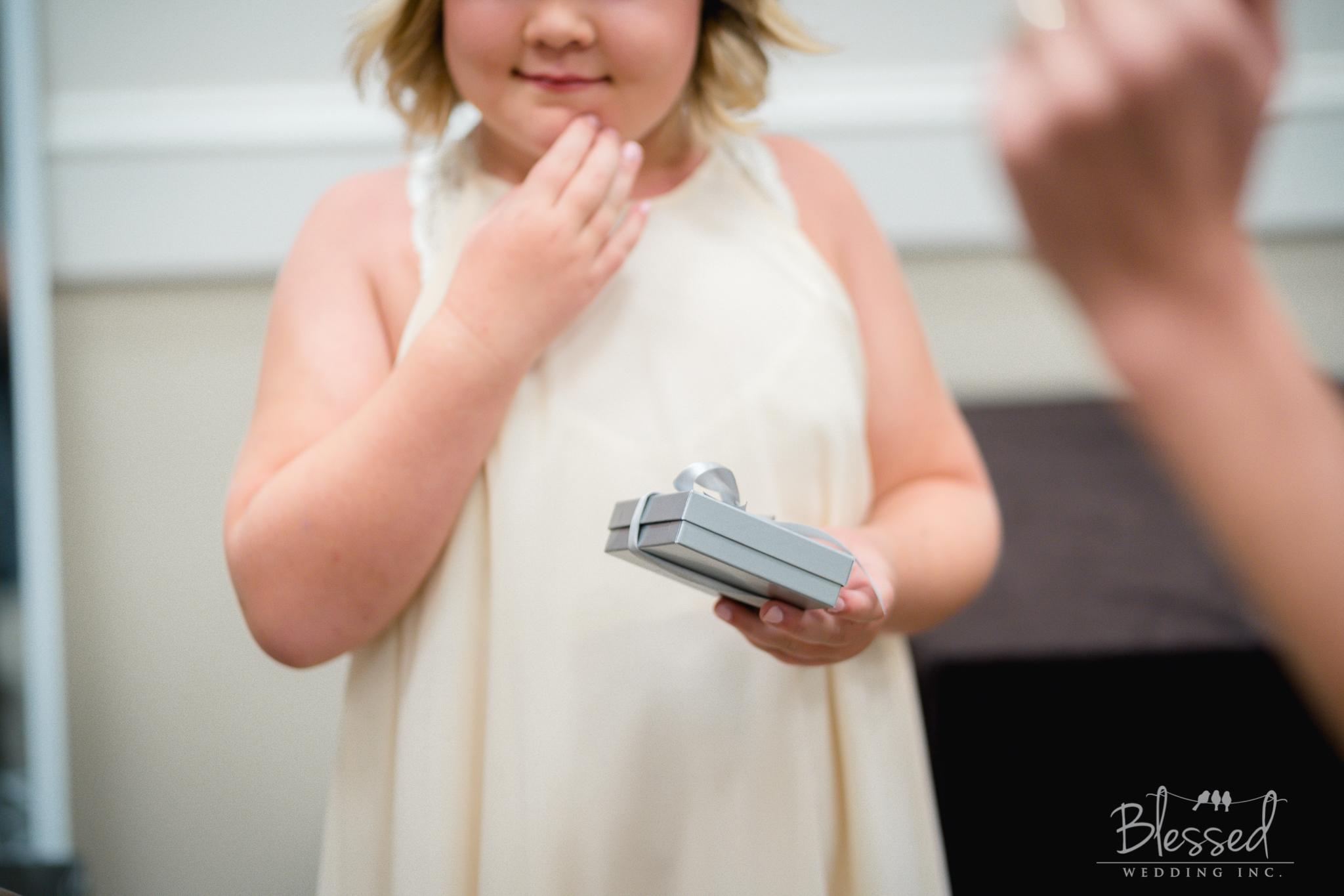 Keila  David Wedding Copyright Aisle Wedding Photography (33 of 372).jpg