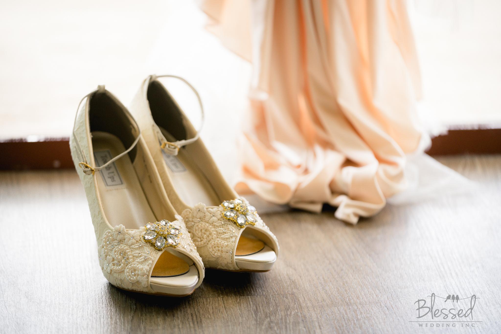 Keila  David Wedding Copyright Aisle Wedding Photography (48 of 372).jpg