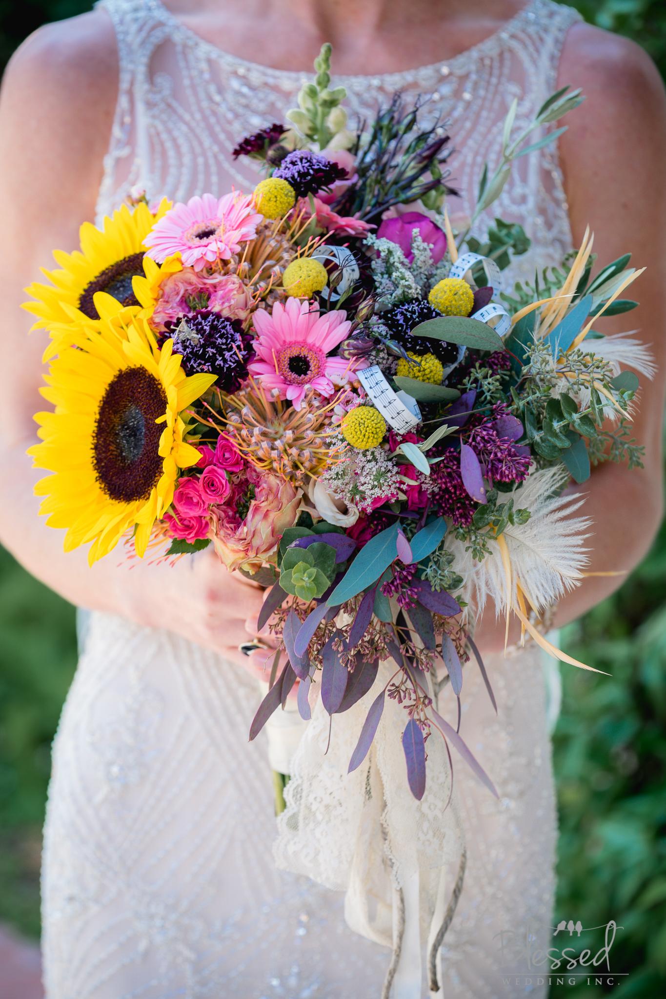 Keila  David Wedding Copyright Aisle Wedding Photography (71 of 372).jpg