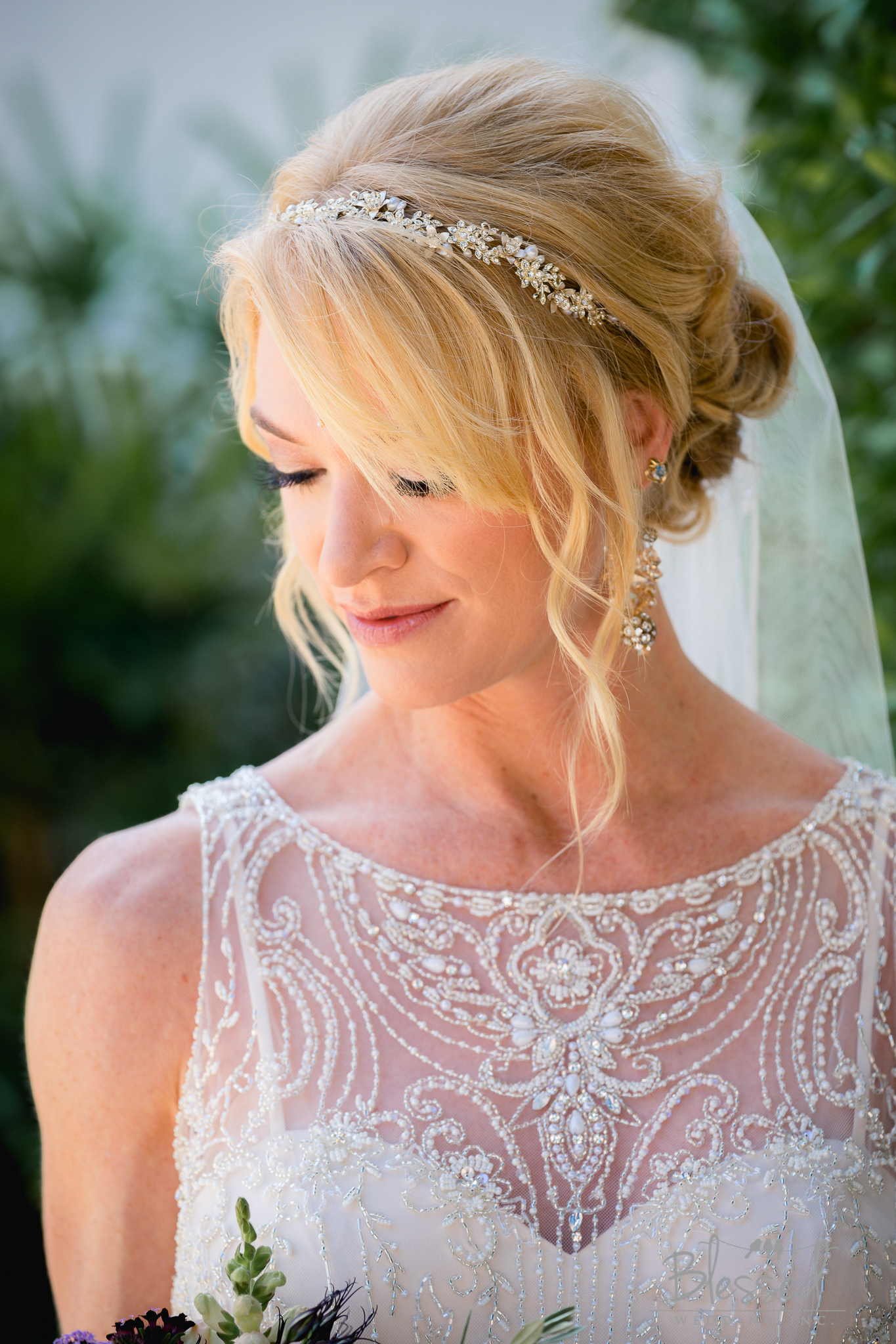 Keila  David Wedding Copyright Aisle Wedding Photography (72 of 372).jpg