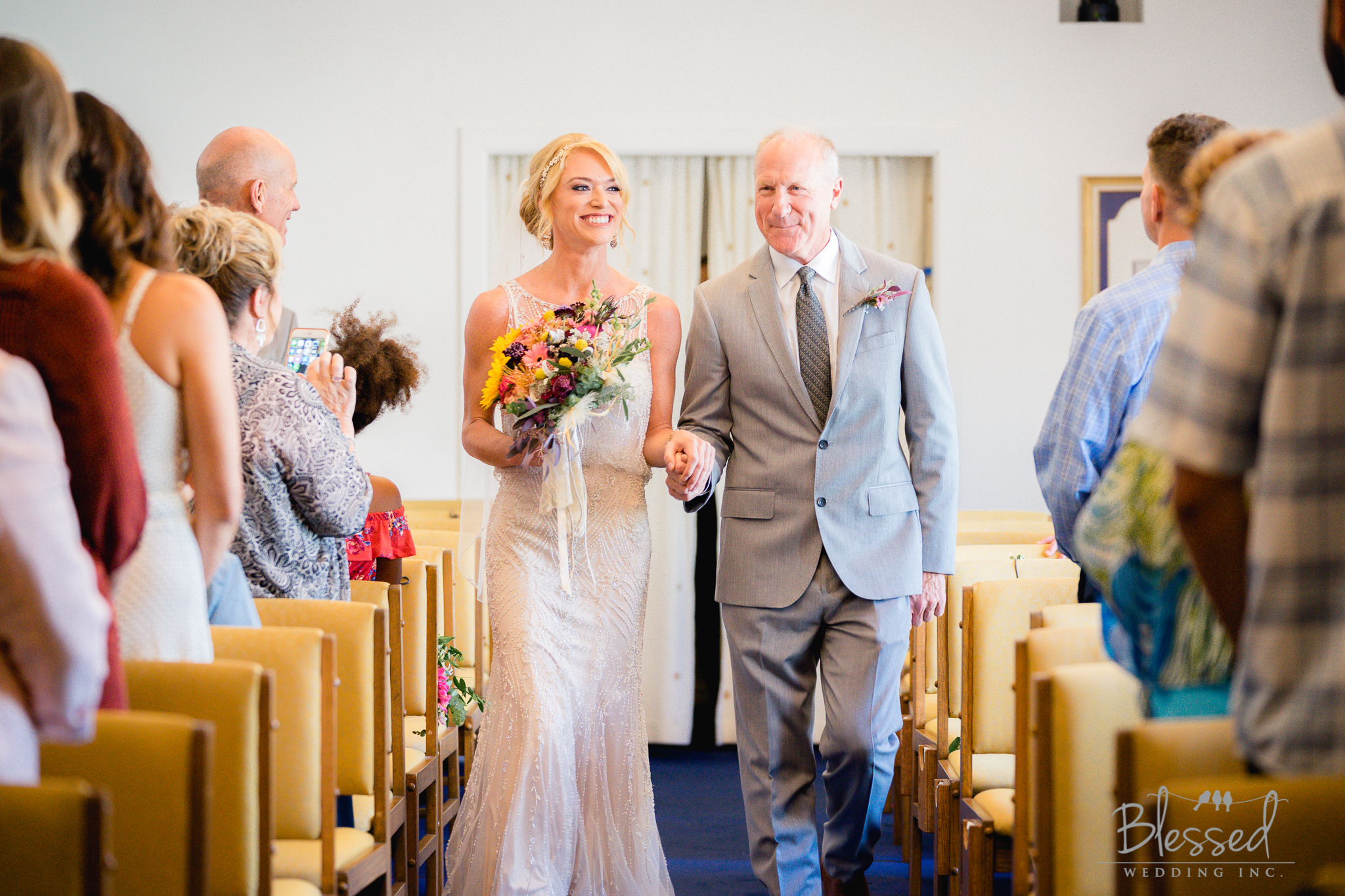 Keila  David Wedding Copyright Aisle Wedding Photography (92 of 372).jpg