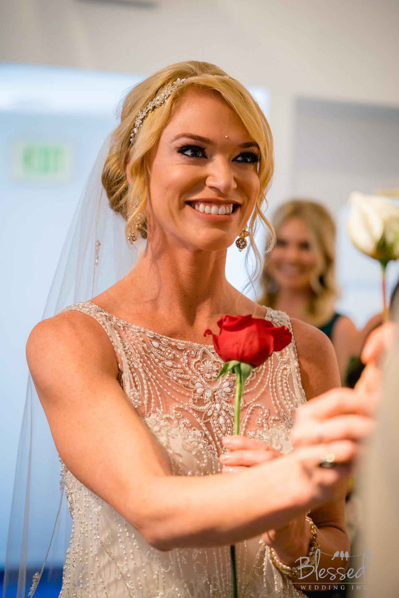 Keila  David Wedding Copyright Aisle Wedding Photography (110 of 372).jpg