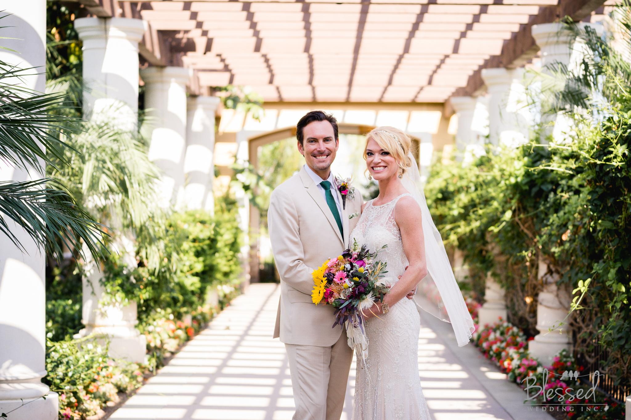 Keila  David Wedding Copyright Aisle Wedding Photography (141 of 372).jpg