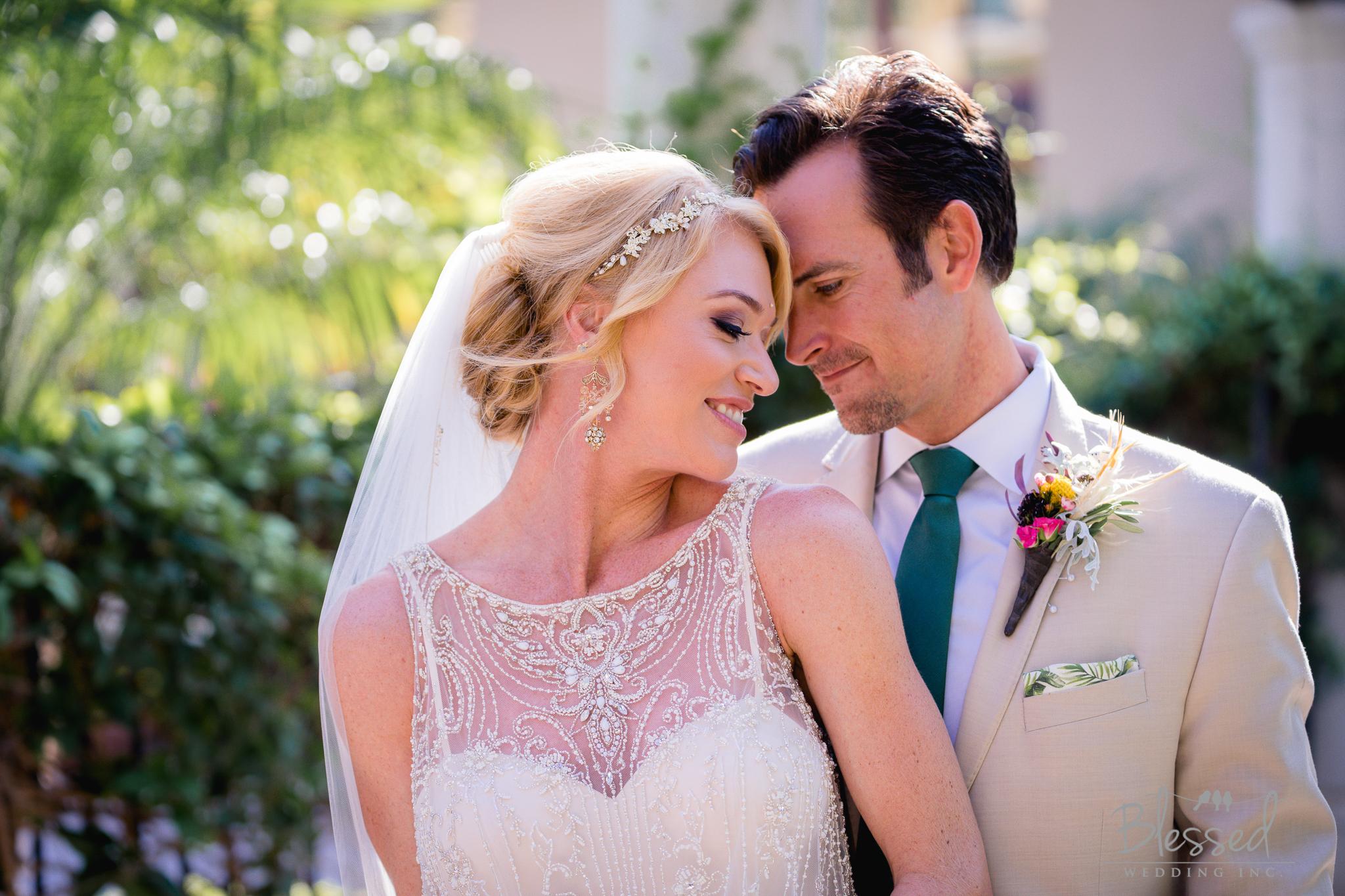 Keila  David Wedding Copyright Aisle Wedding Photography (154 of 372).jpg